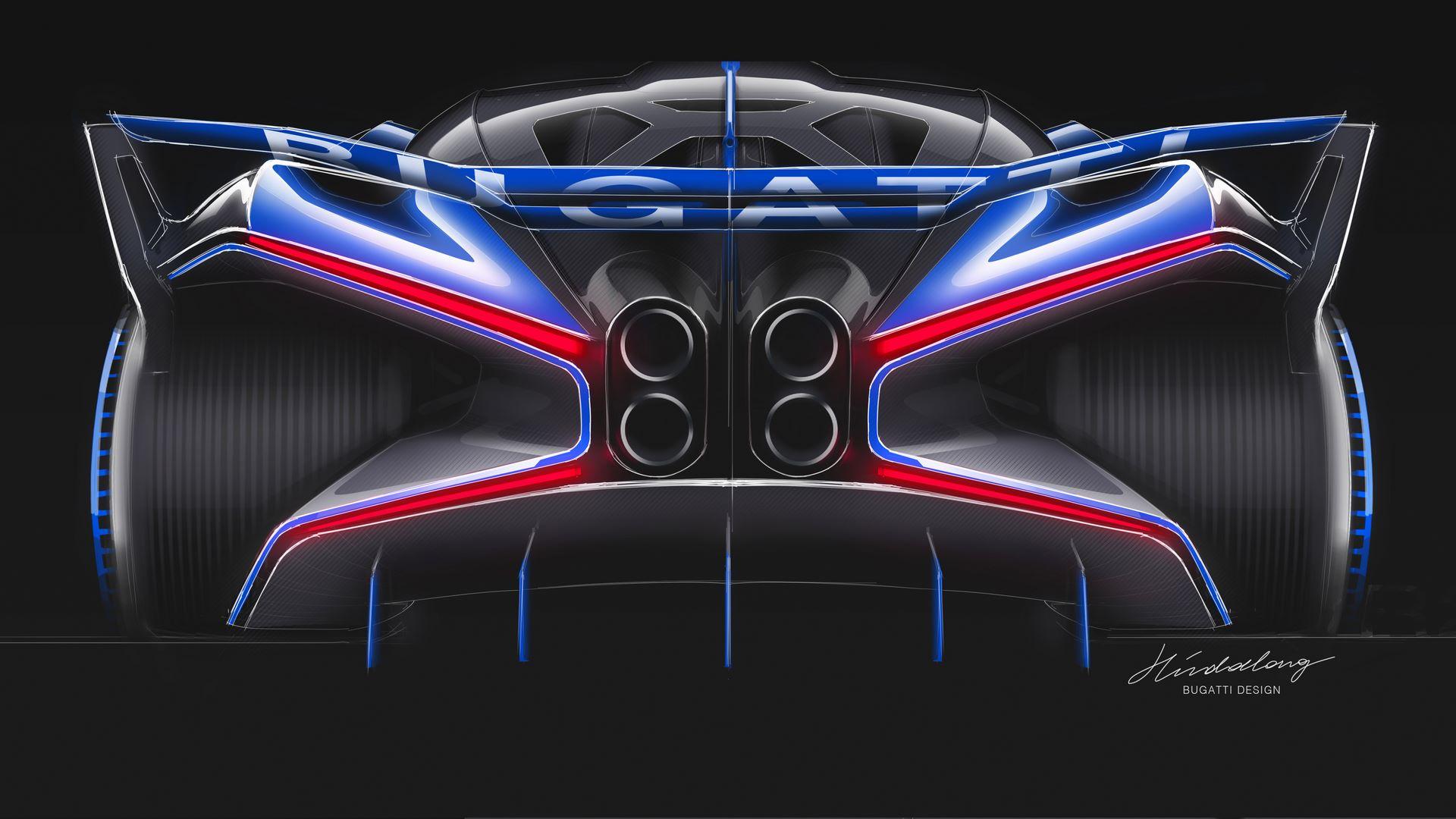 Bugatti-Bolide-concept-28