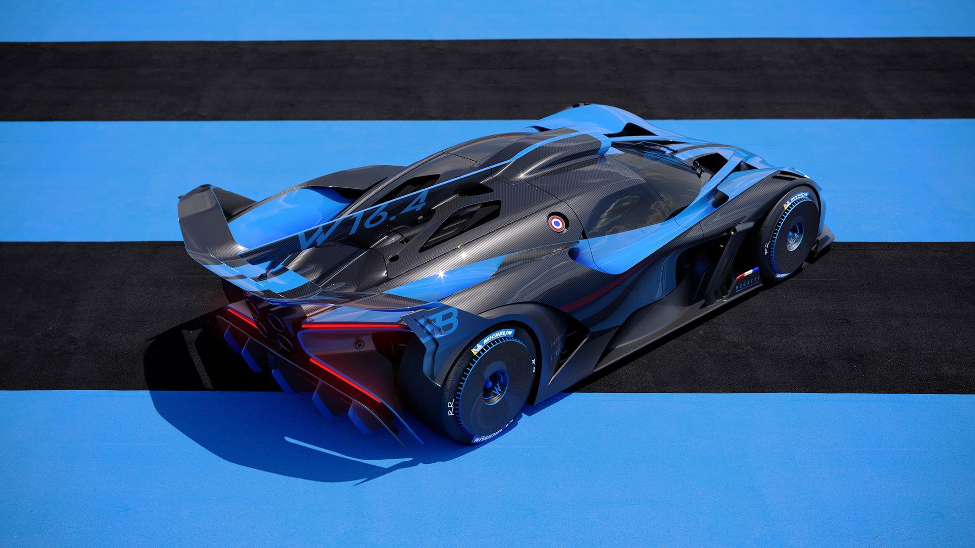 Bugatti-Bolide-concept-29