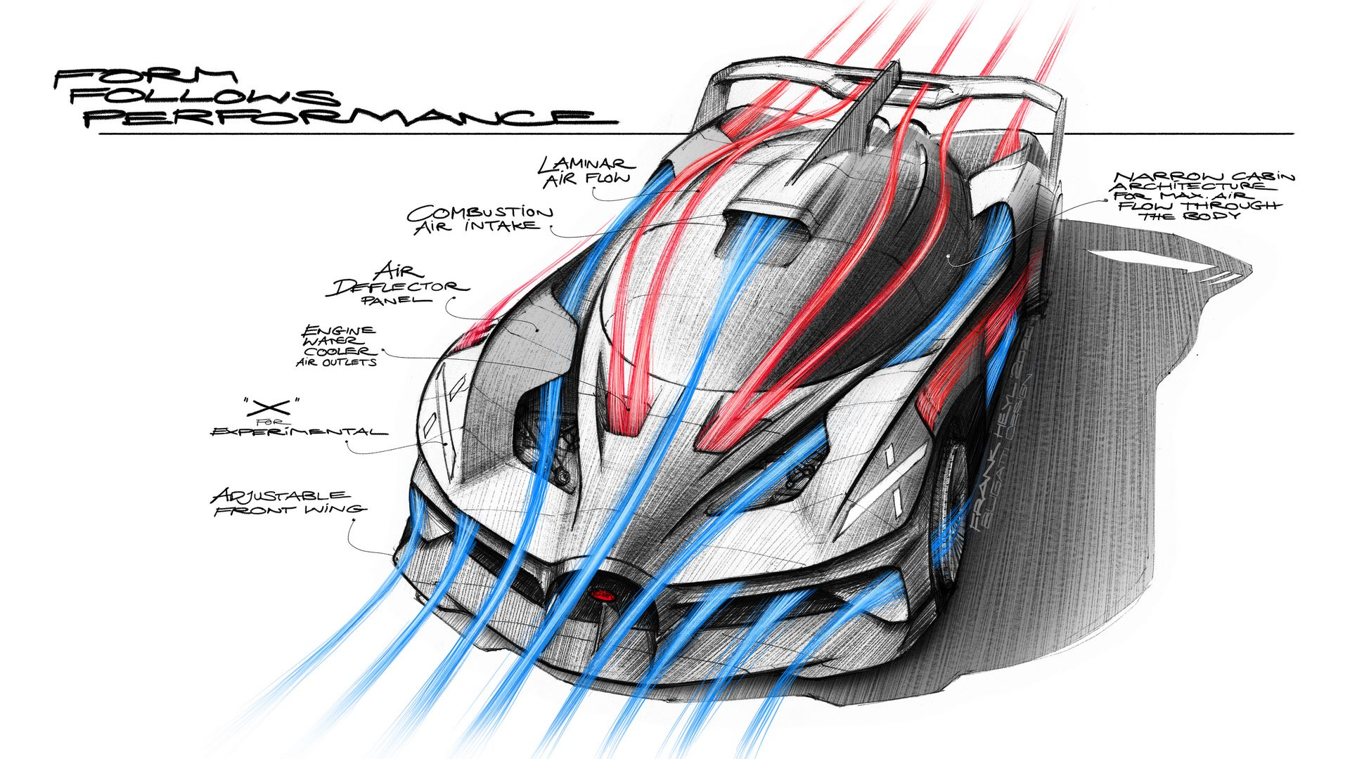 Bugatti-Bolide-concept-31