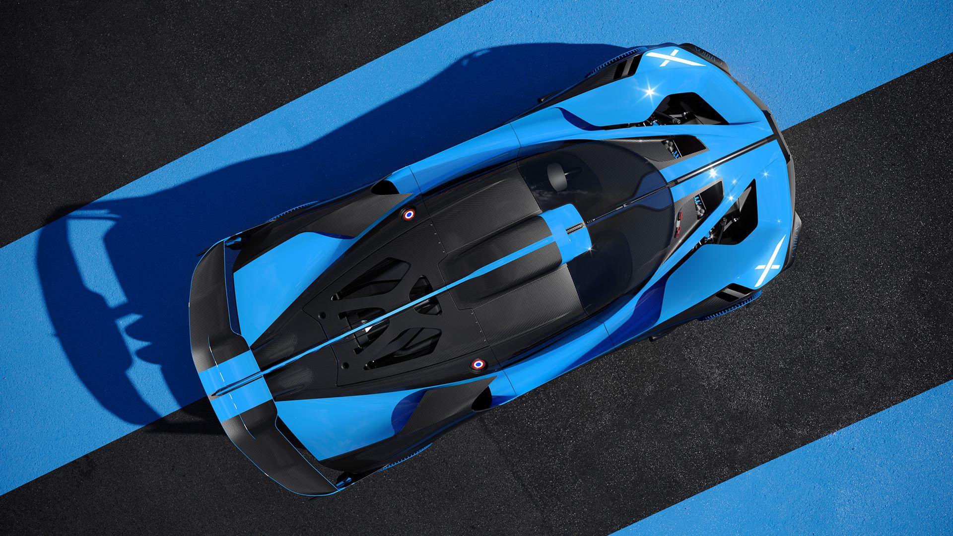 Bugatti-Bolide-concept-32