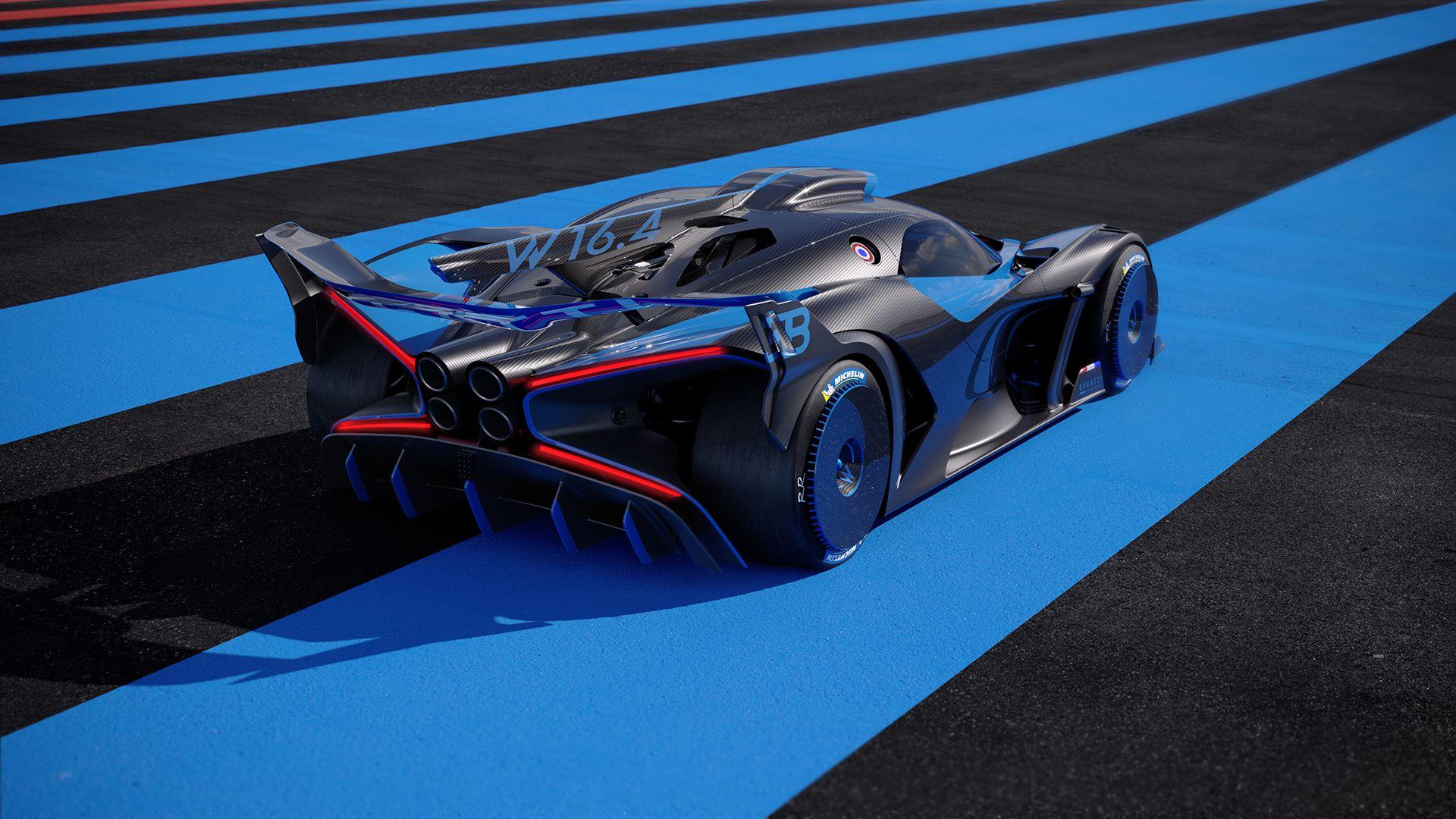 Bugatti-Bolide-concept-33