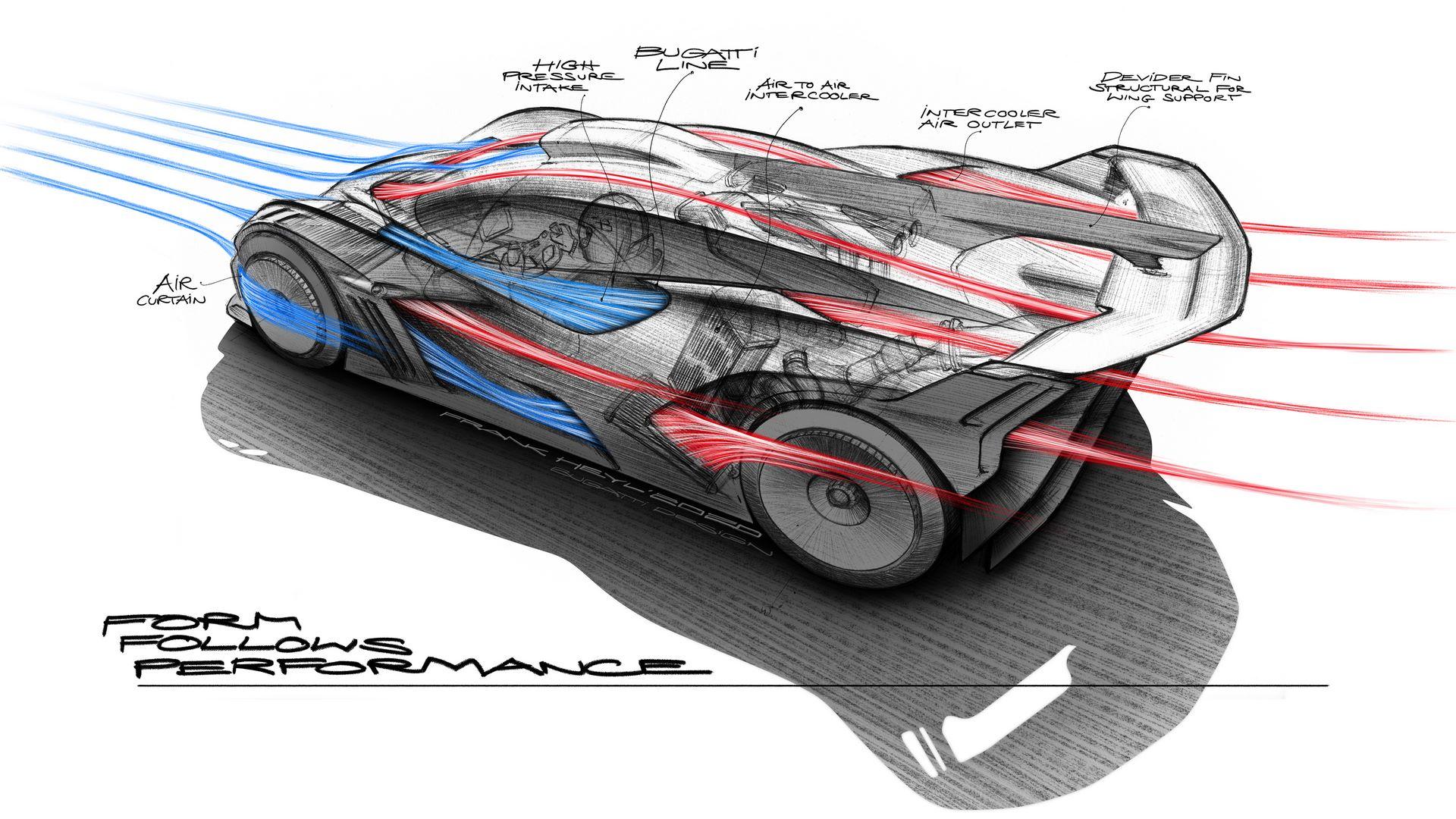 Bugatti-Bolide-concept-34