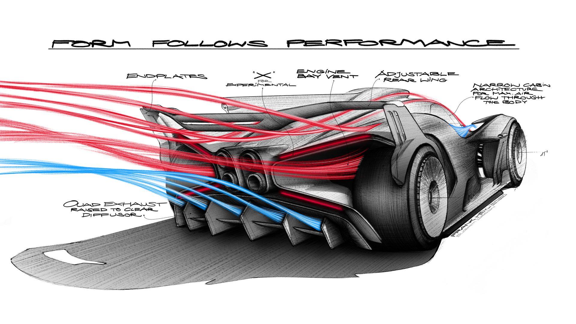 Bugatti-Bolide-concept-36