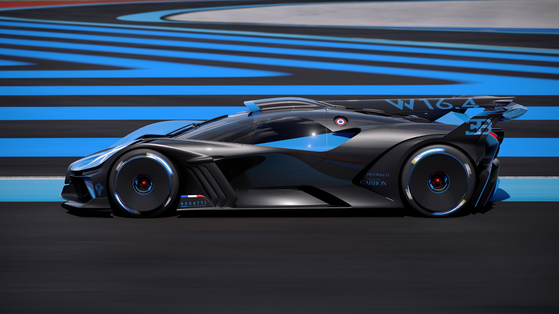 Bugatti-Bolide-concept-4