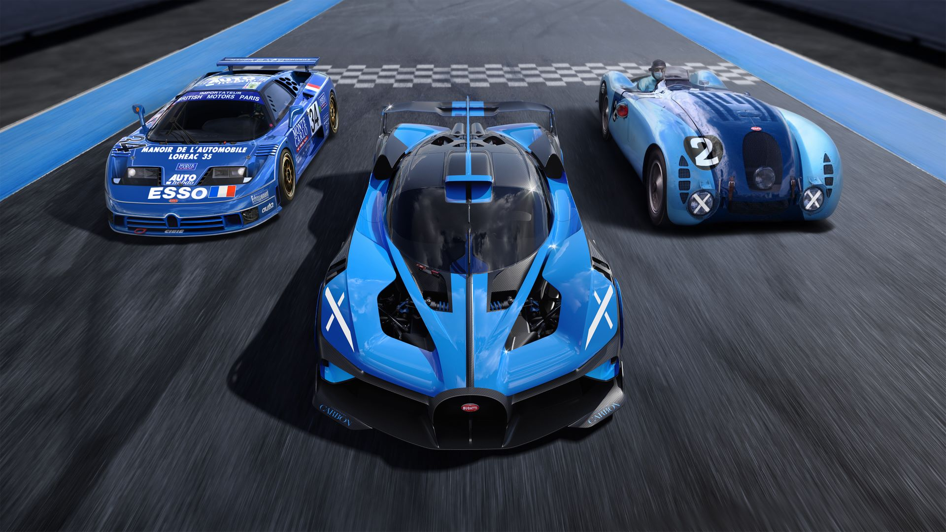 Bugatti-Bolide-concept-5