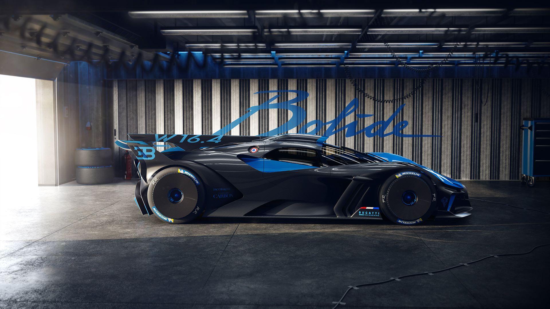 Bugatti-Bolide-concept-6