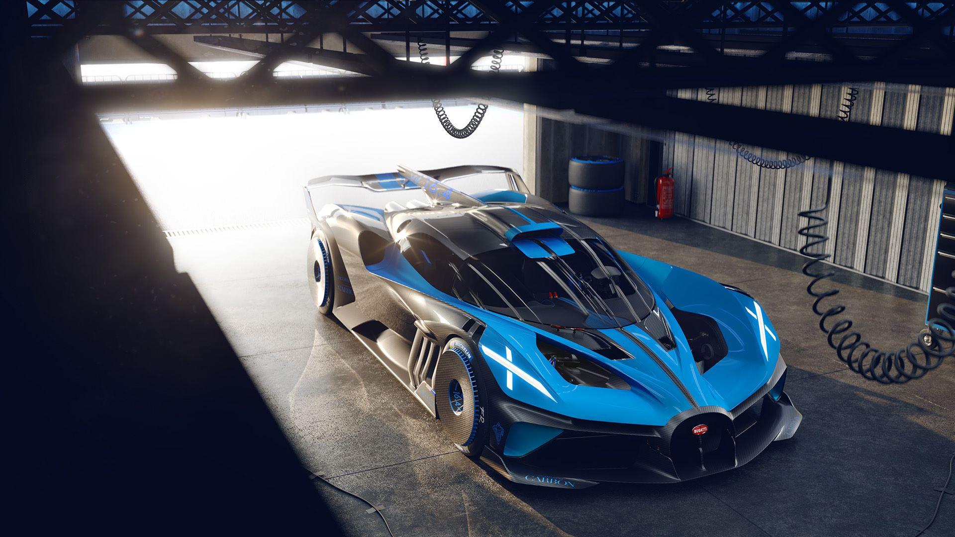 Bugatti-Bolide-concept-8