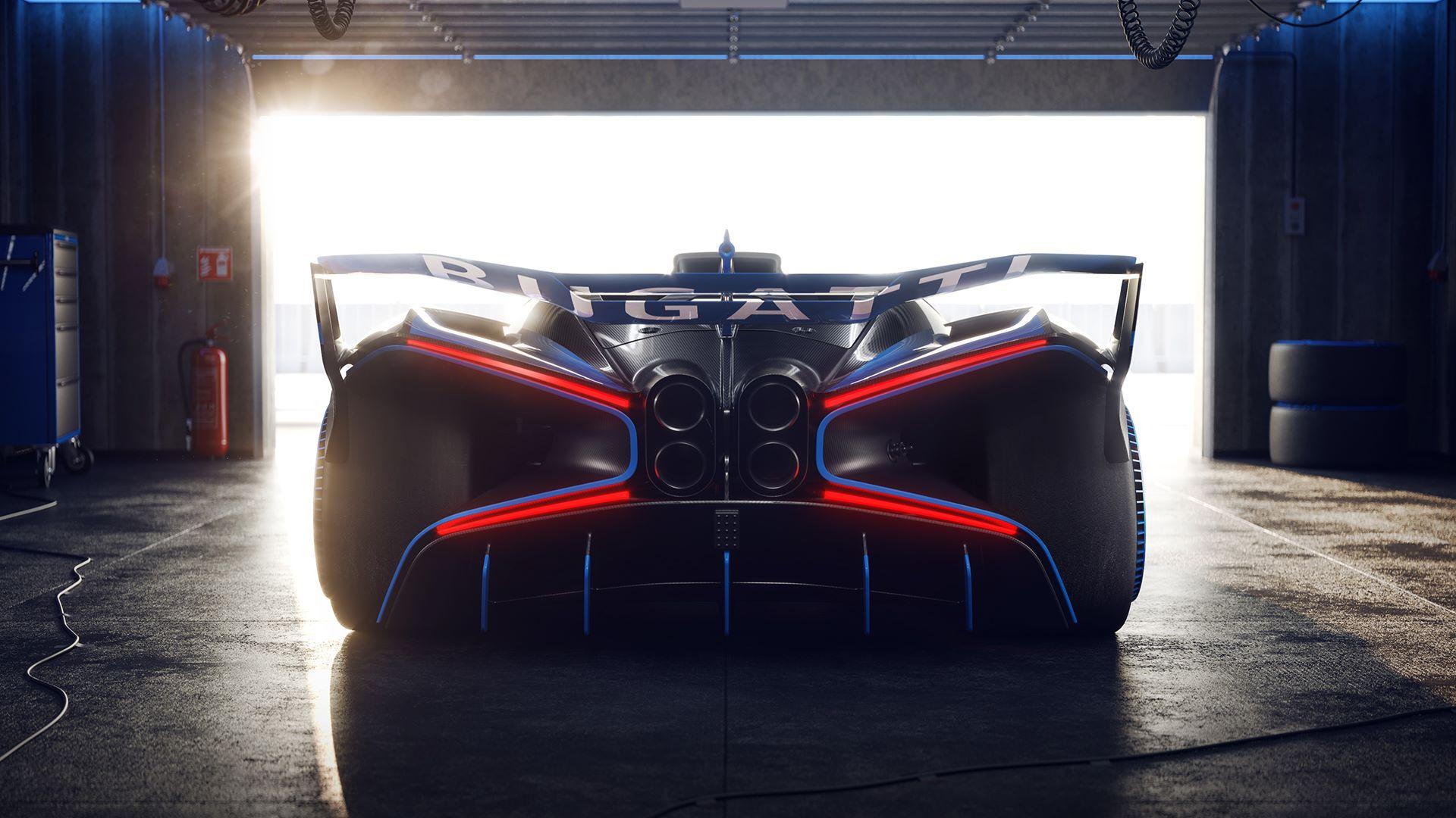 Bugatti-Bolide-concept-9