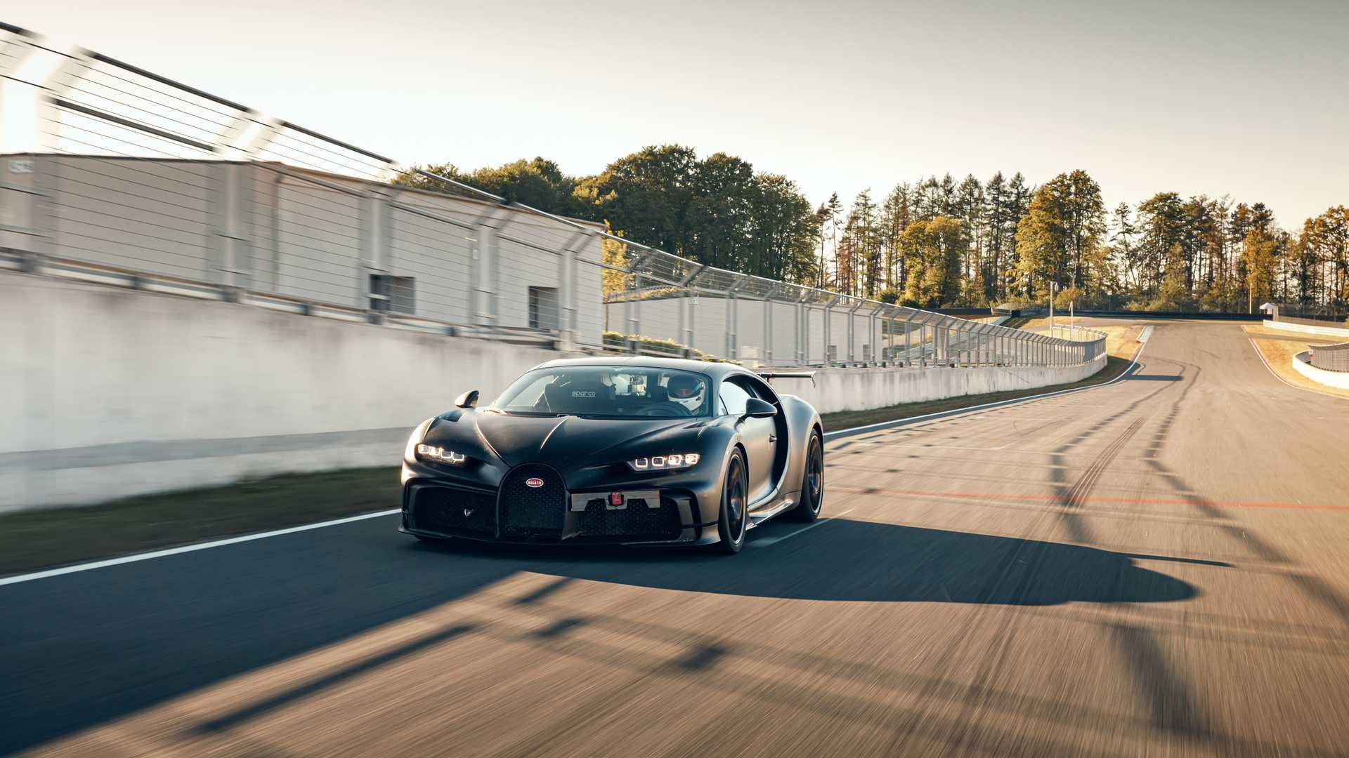 Bugatti_Chiron_Pur_Sport_Bilster_Berg_0001