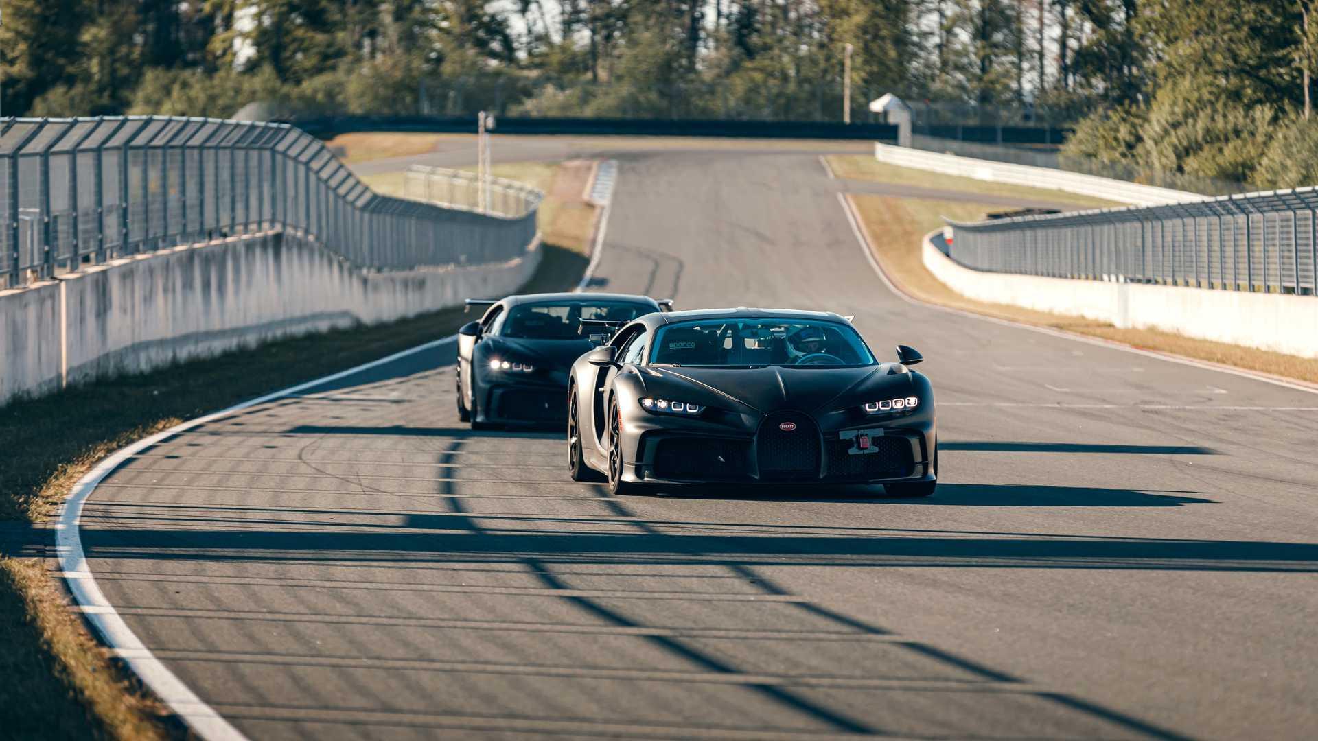 Bugatti_Chiron_Pur_Sport_Bilster_Berg_0002