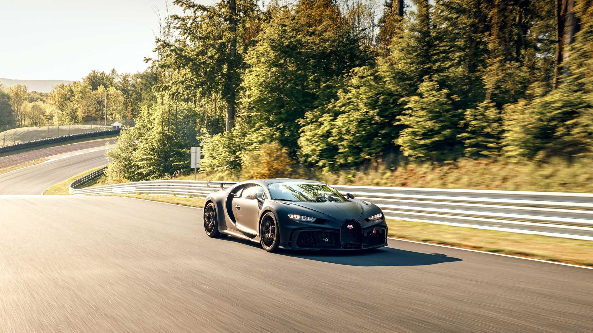 Bugatti_Chiron_Pur_Sport_Bilster_Berg_0003
