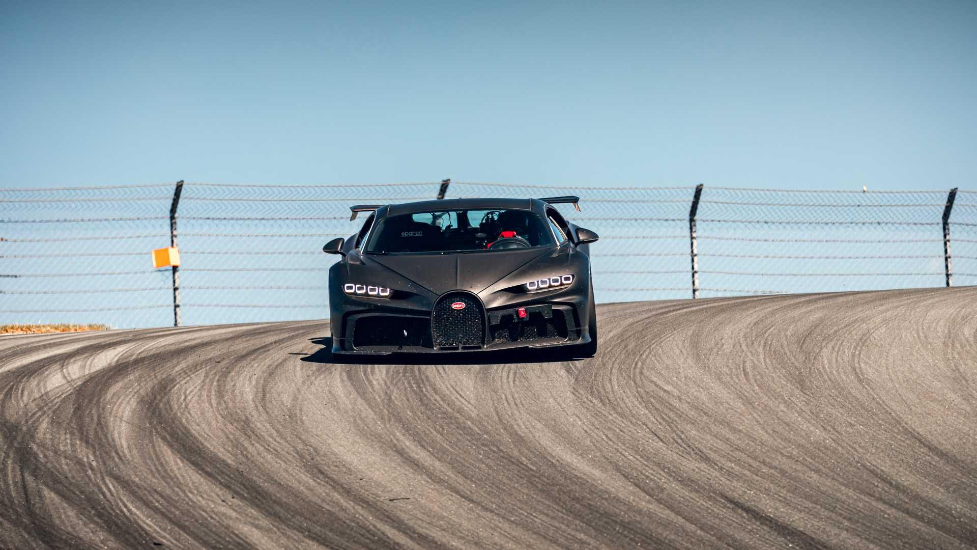 Bugatti_Chiron_Pur_Sport_Bilster_Berg_0005