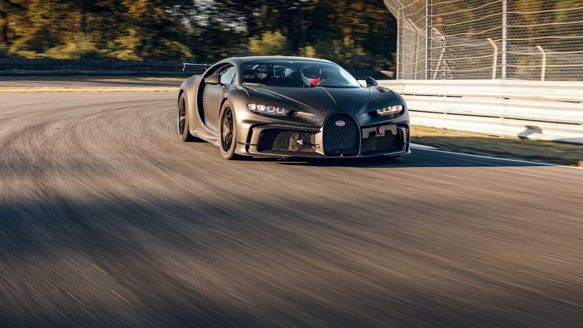 Bugatti_Chiron_Pur_Sport_Bilster_Berg_0006