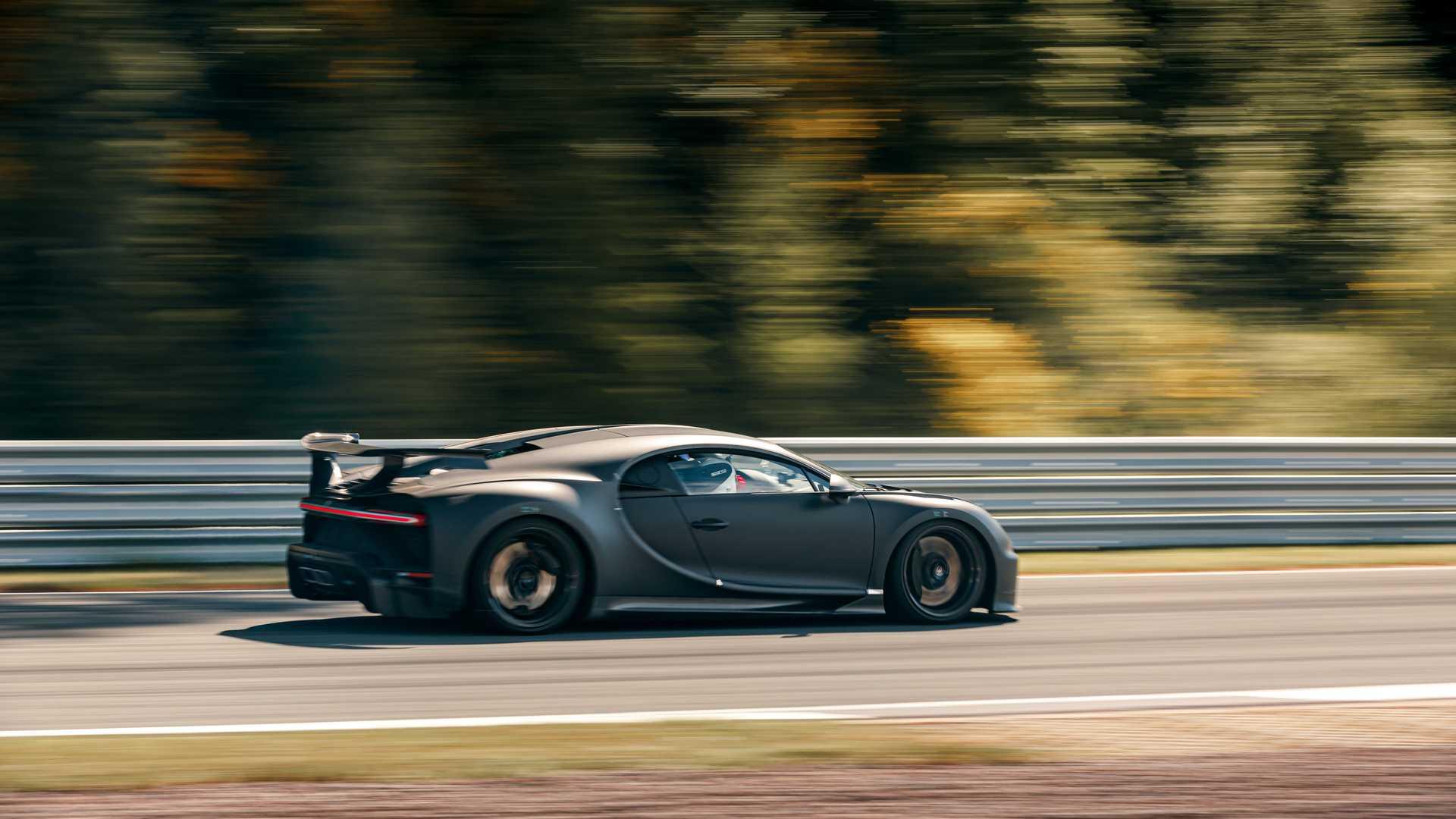 Bugatti_Chiron_Pur_Sport_Bilster_Berg_0007