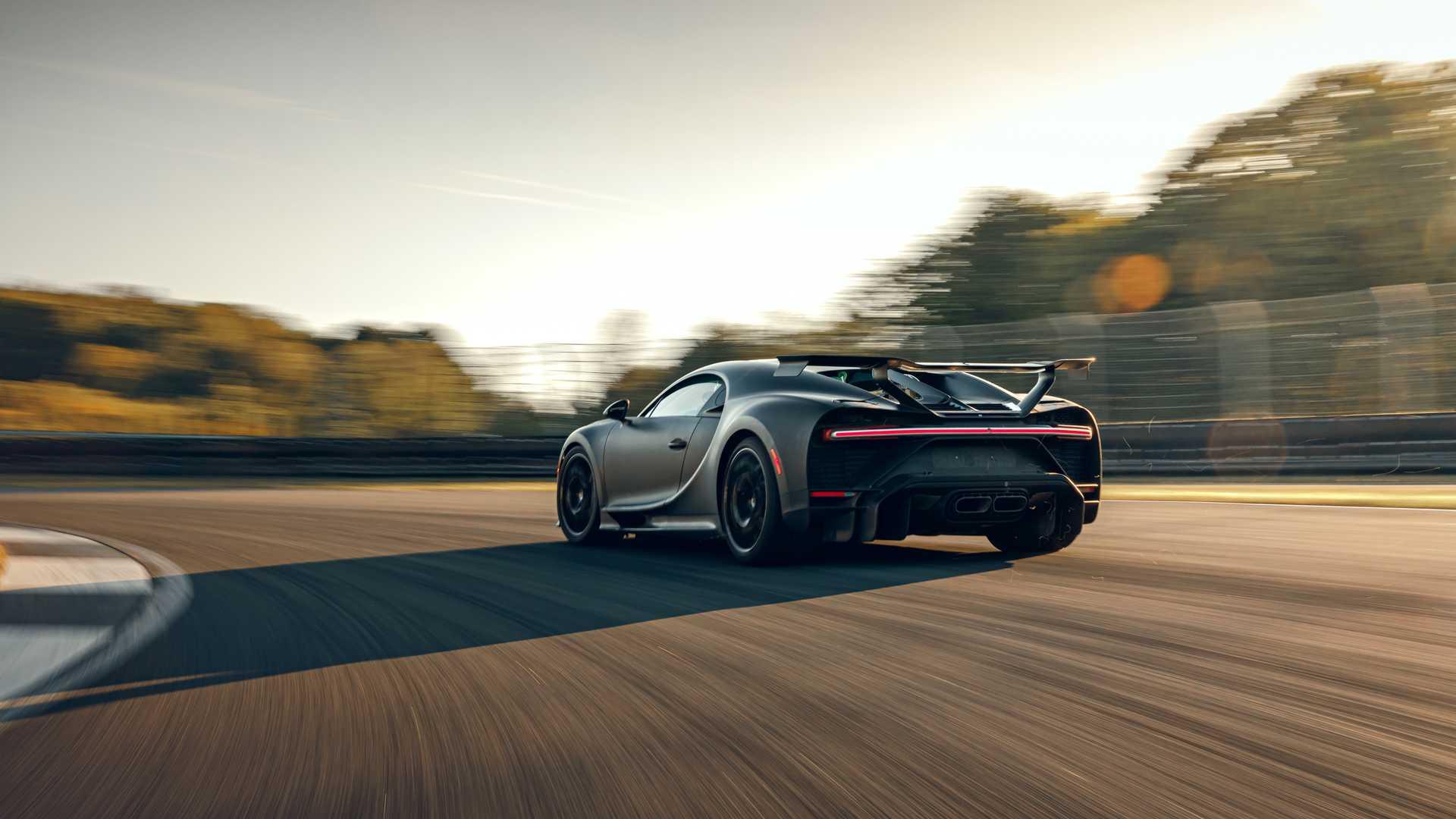Bugatti_Chiron_Pur_Sport_Bilster_Berg_0008