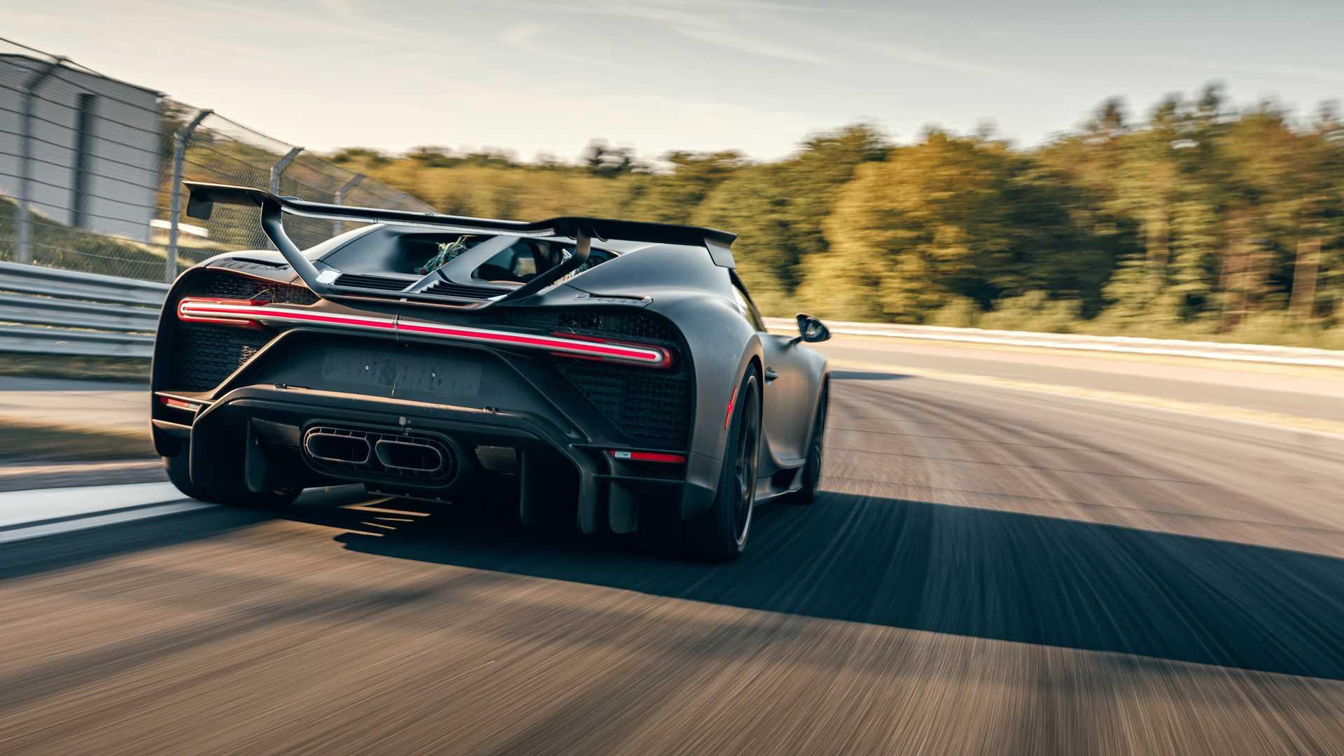 Bugatti_Chiron_Pur_Sport_Bilster_Berg_0009