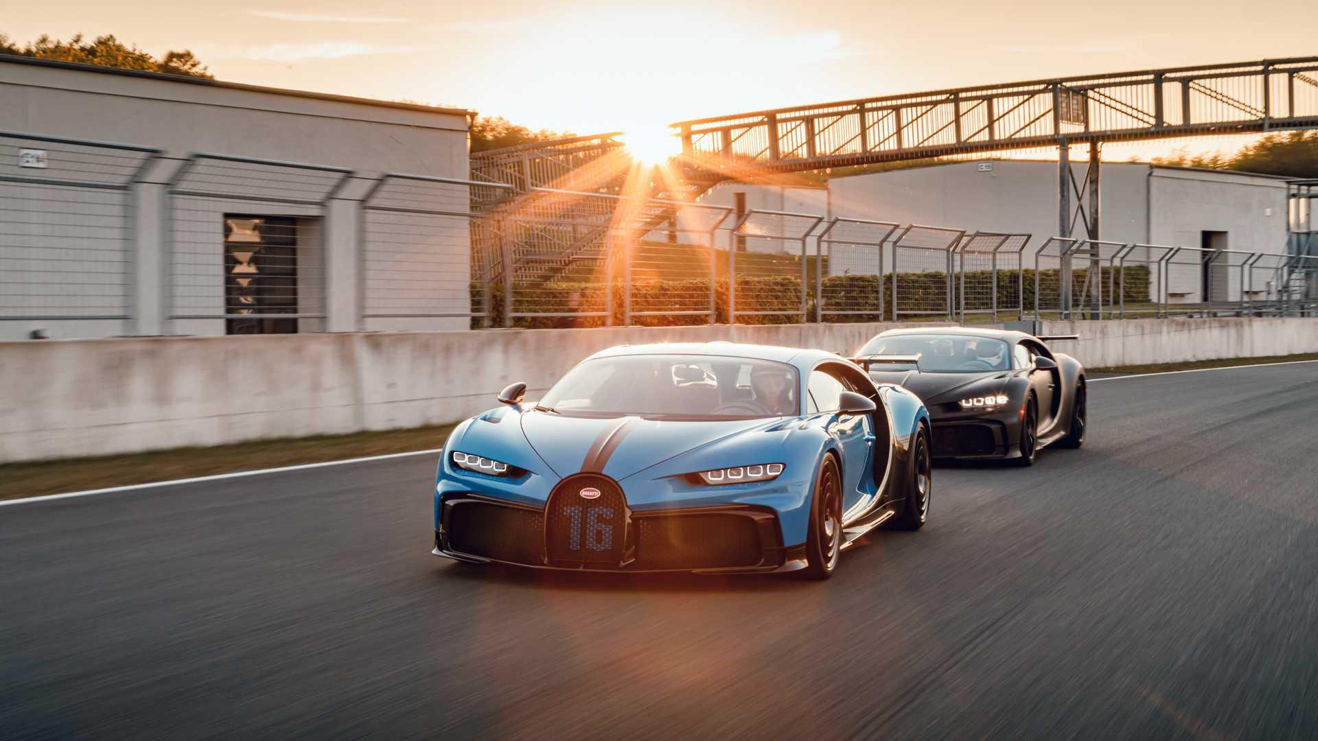 Bugatti_Chiron_Pur_Sport_Bilster_Berg_0010