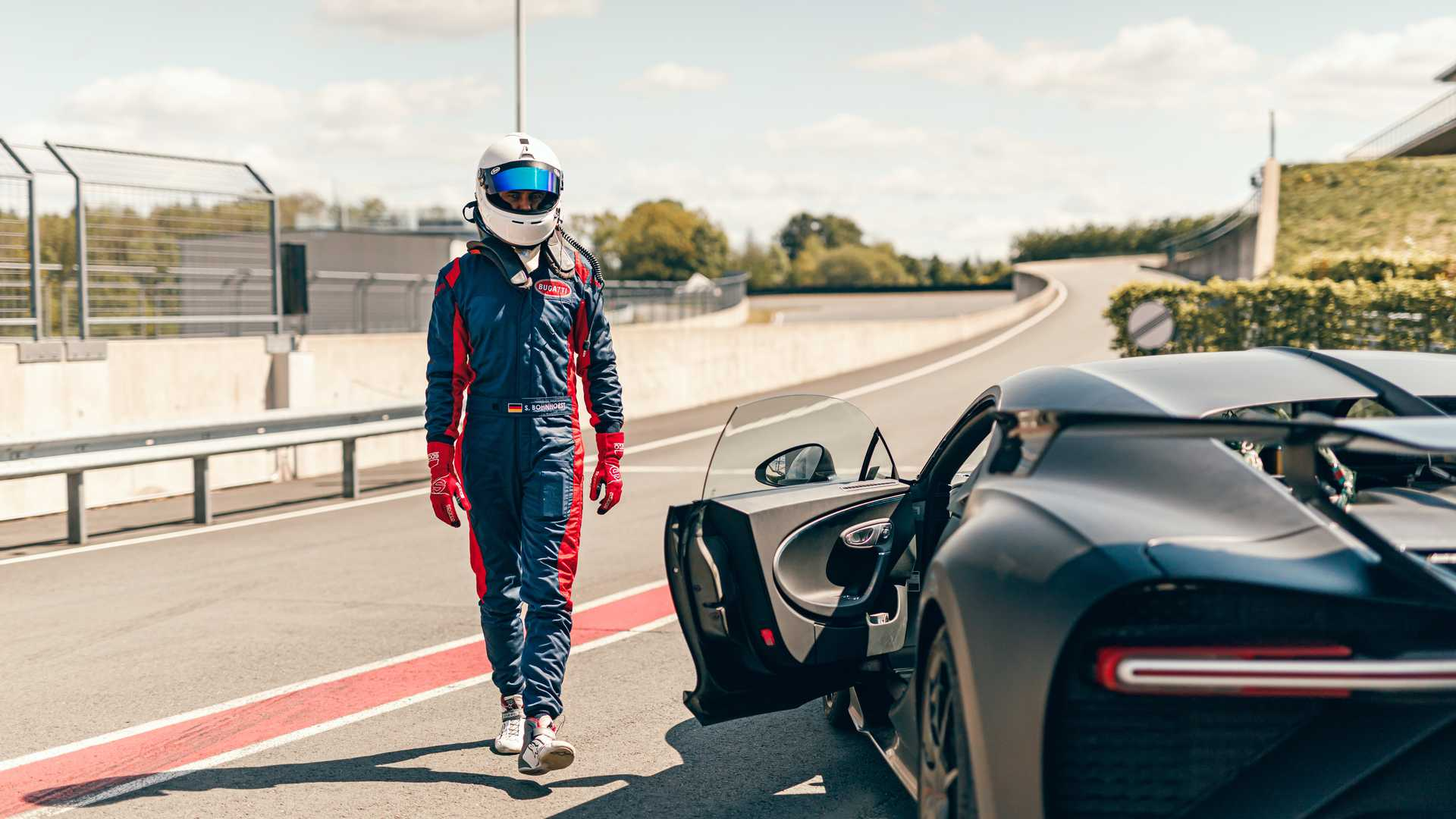 Bugatti_Chiron_Pur_Sport_Bilster_Berg_0012