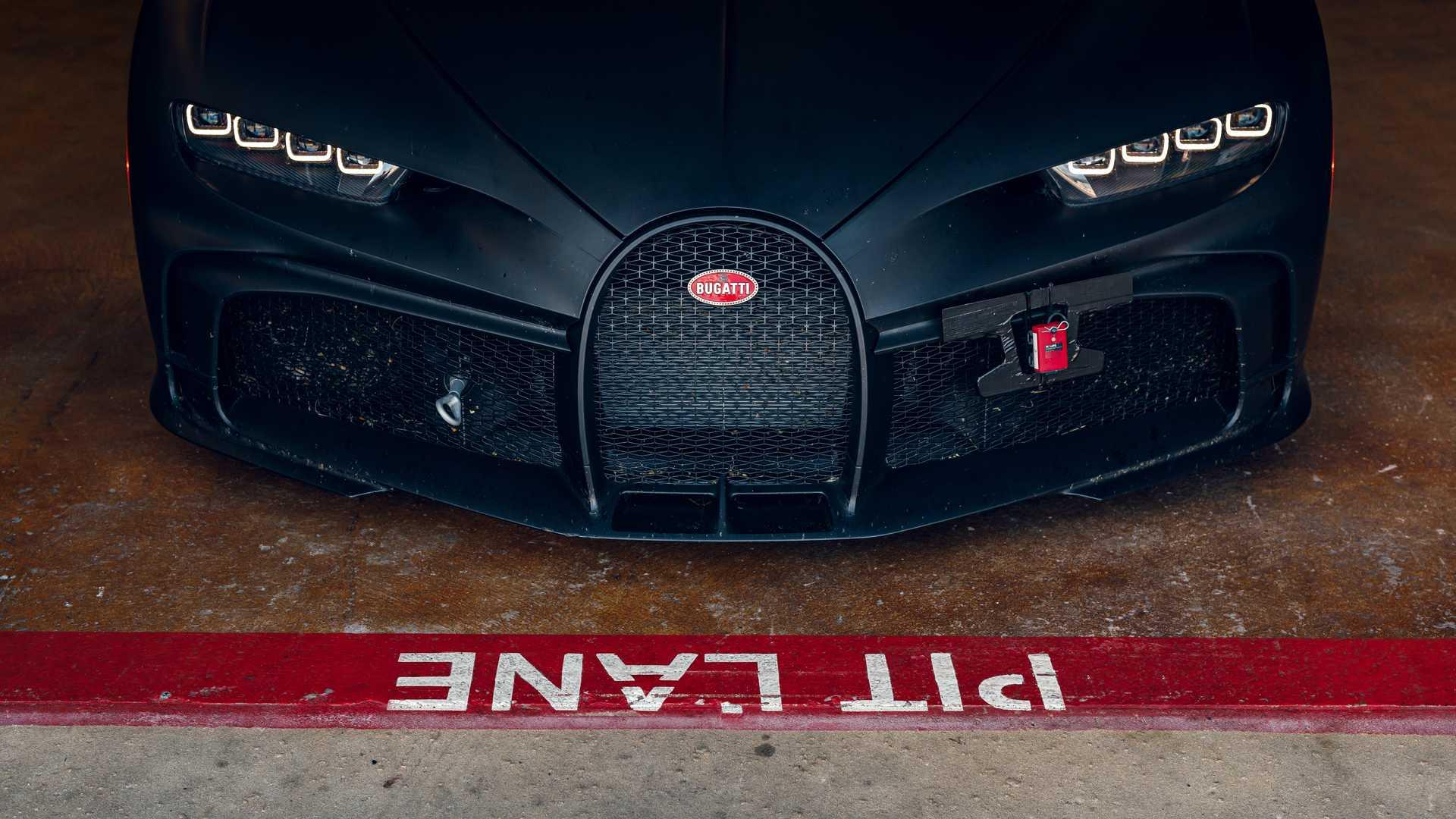 Bugatti_Chiron_Pur_Sport_Bilster_Berg_0013