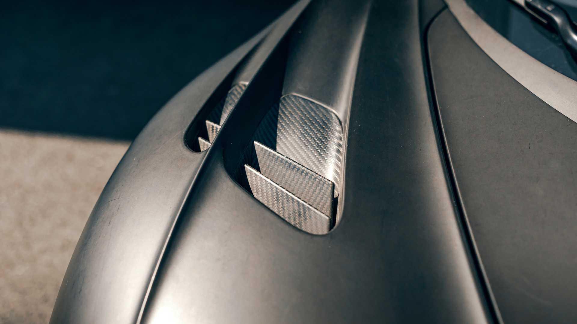 Bugatti_Chiron_Pur_Sport_Bilster_Berg_0015