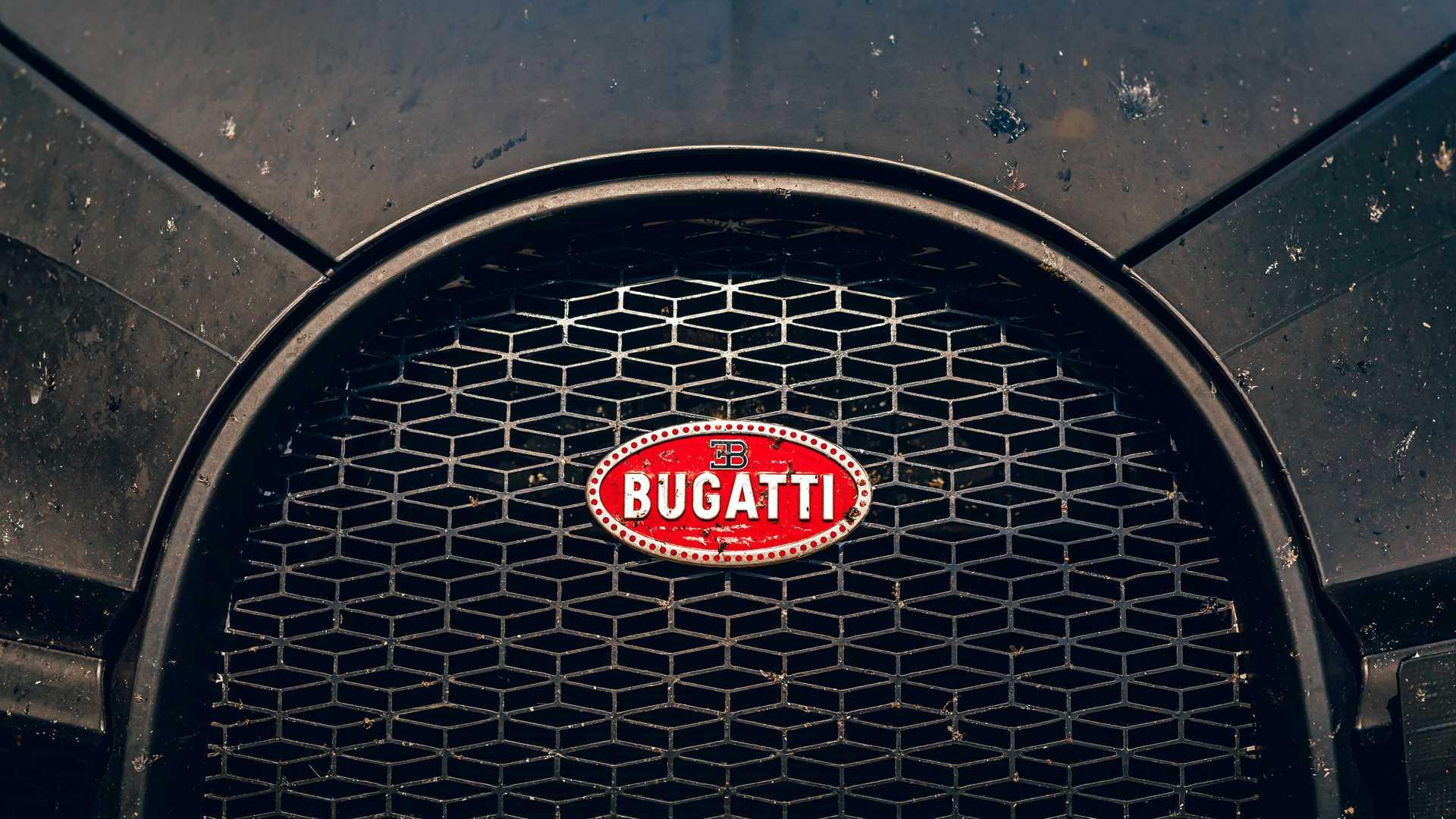 Bugatti_Chiron_Pur_Sport_Bilster_Berg_0016