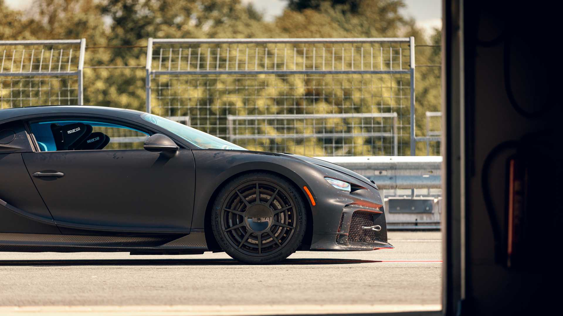 Bugatti_Chiron_Pur_Sport_Bilster_Berg_0017