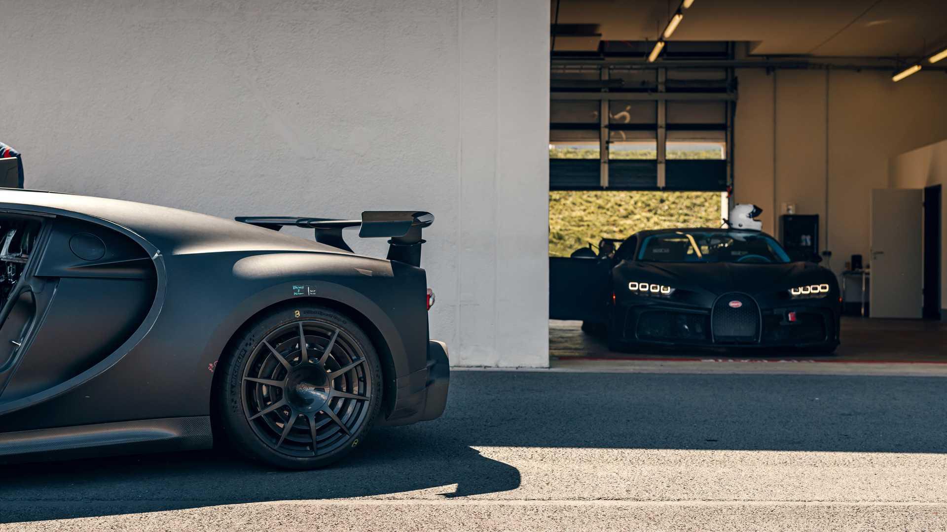 Bugatti_Chiron_Pur_Sport_Bilster_Berg_0018