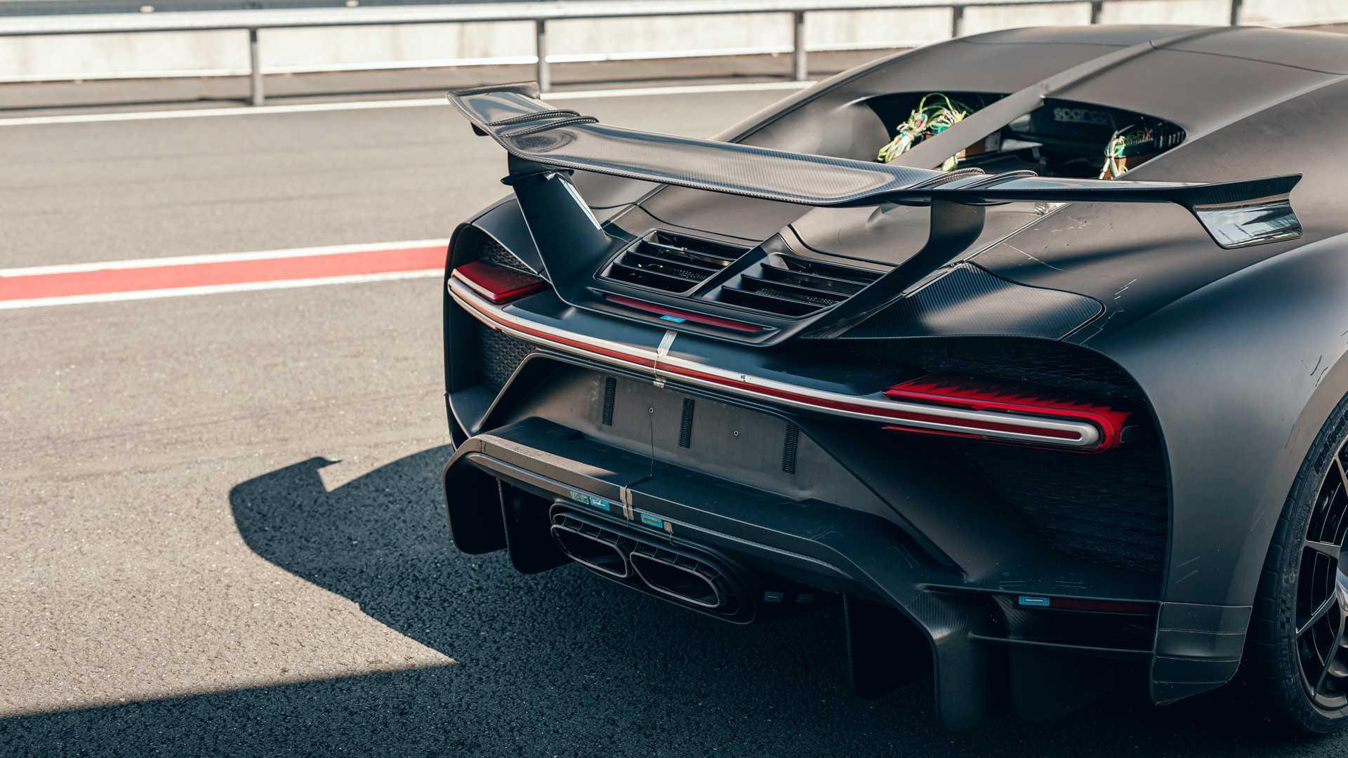 Bugatti_Chiron_Pur_Sport_Bilster_Berg_0019