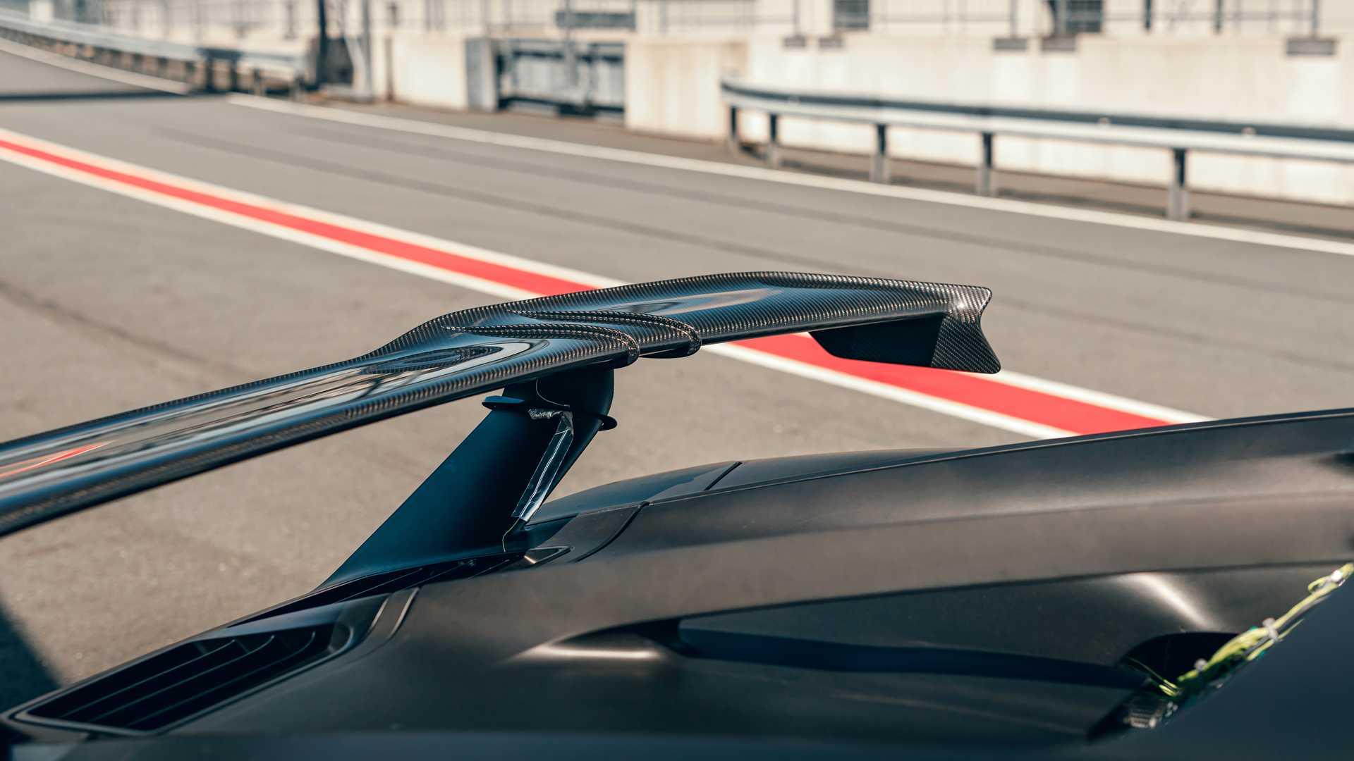 Bugatti_Chiron_Pur_Sport_Bilster_Berg_0021