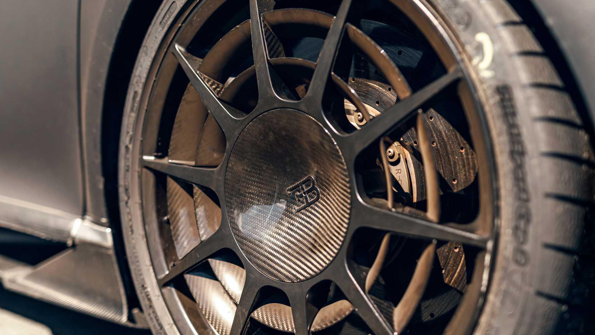 Bugatti_Chiron_Pur_Sport_Bilster_Berg_0022