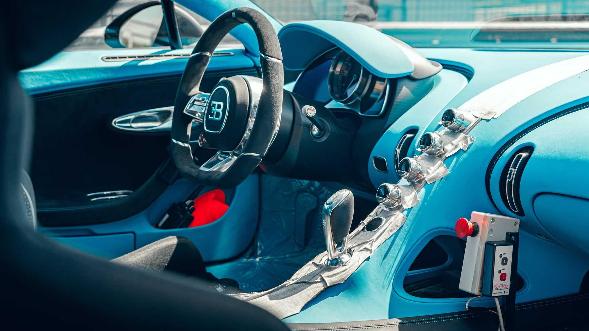 Bugatti_Chiron_Pur_Sport_Bilster_Berg_0023