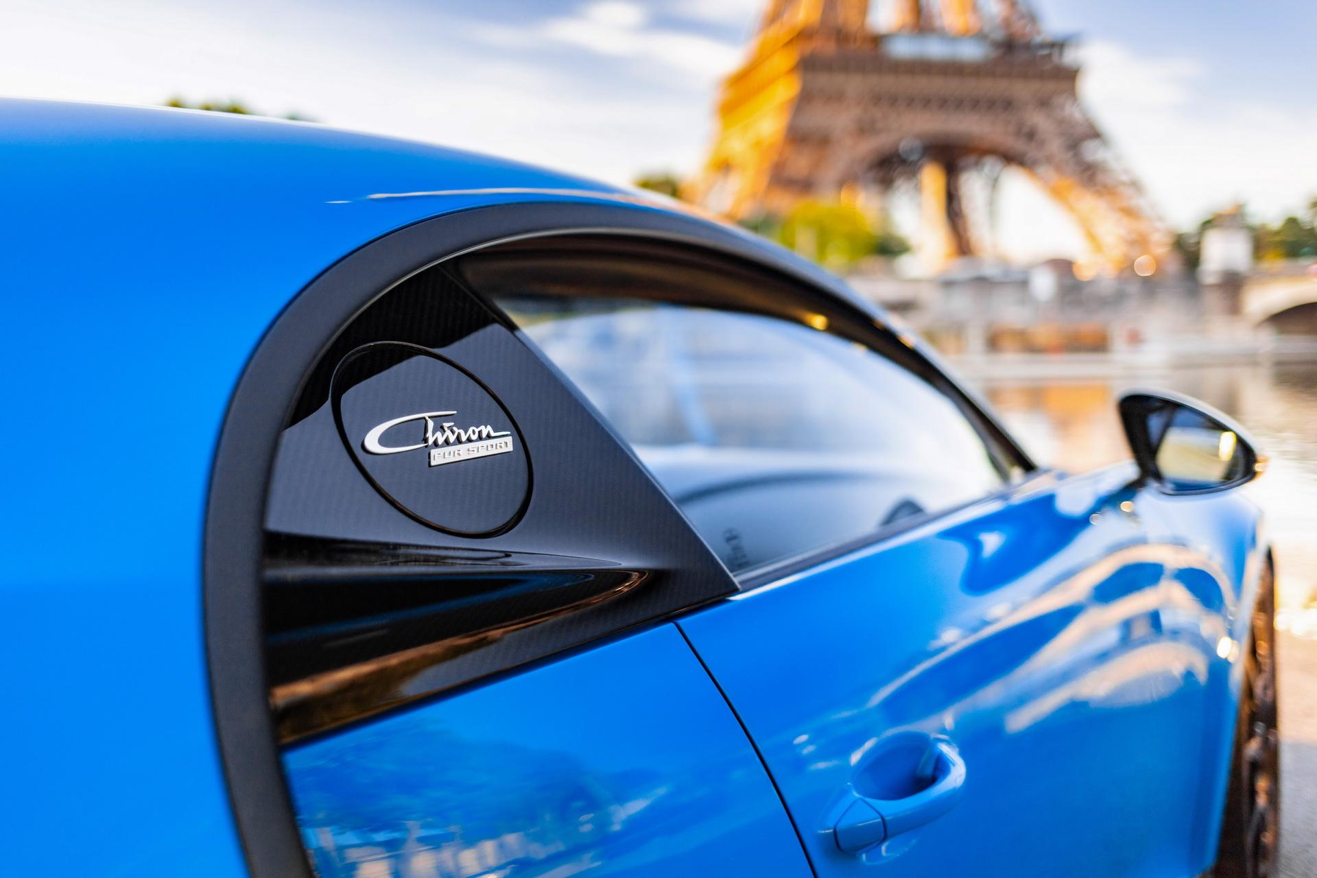 Bugatti_Chiron_Pur_Sport_road_trip_0002