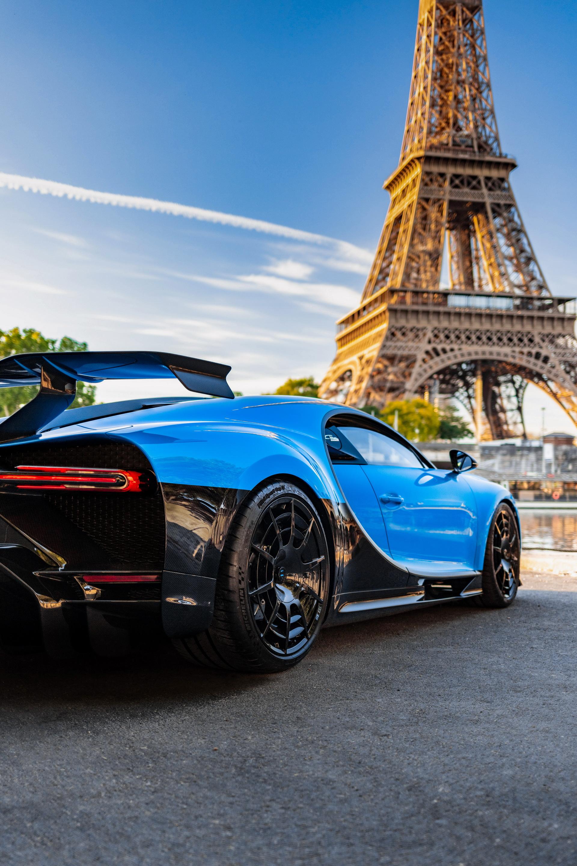 Bugatti_Chiron_Pur_Sport_road_trip_0003