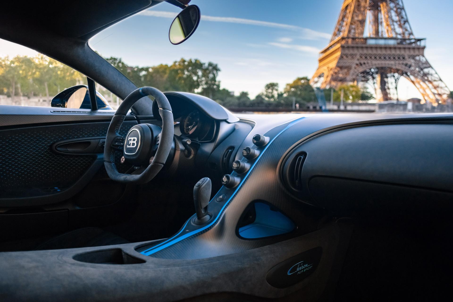 Bugatti_Chiron_Pur_Sport_road_trip_0004