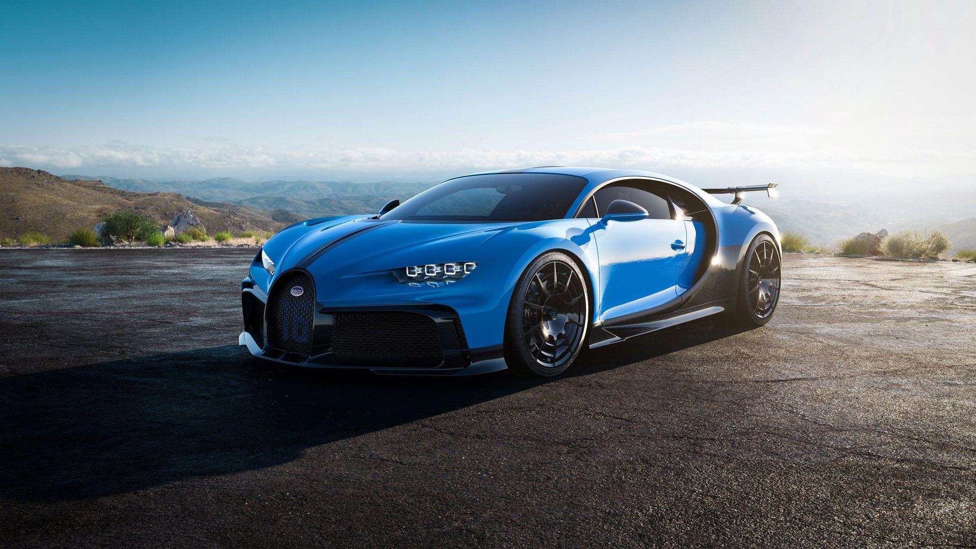 bugatti-chiron-pur-sport-dynamic-1