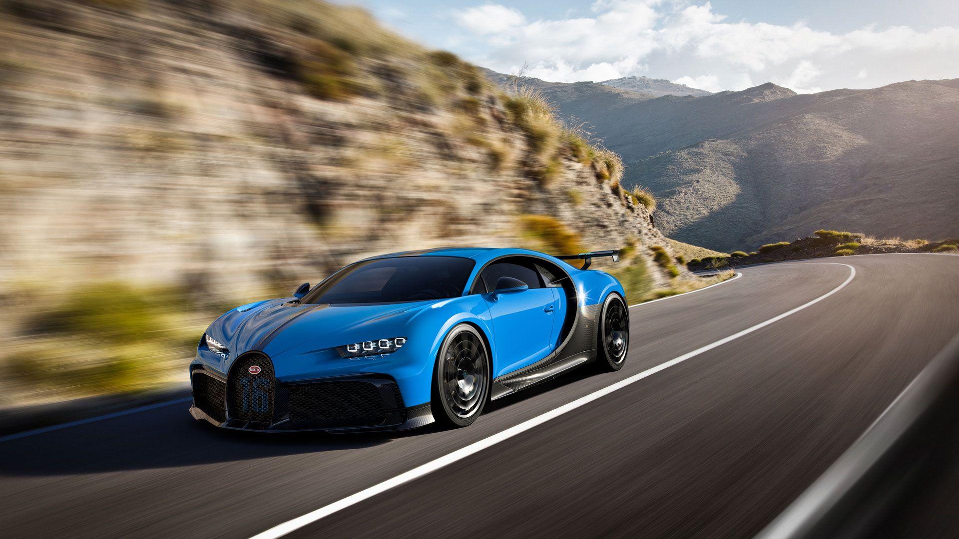 bugatti-chiron-pur-sport-dynamic-10