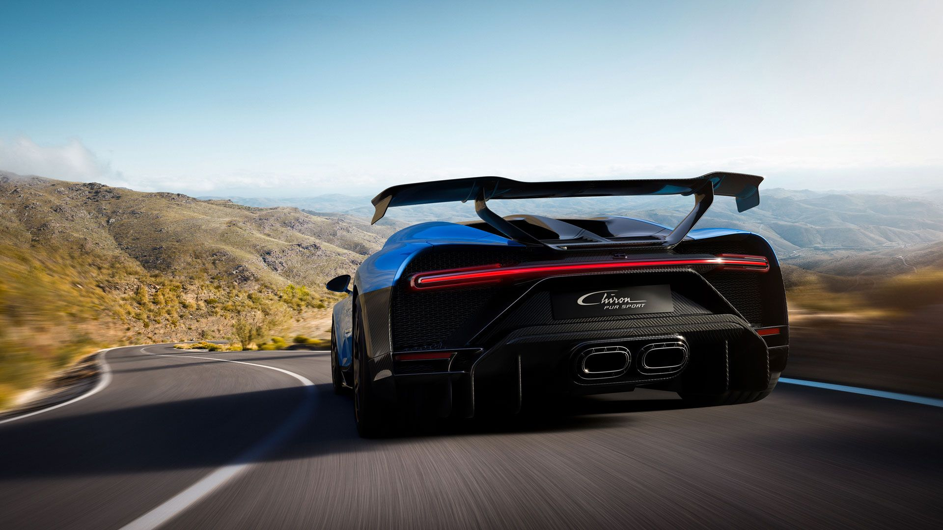 bugatti-chiron-pur-sport-dynamic-11