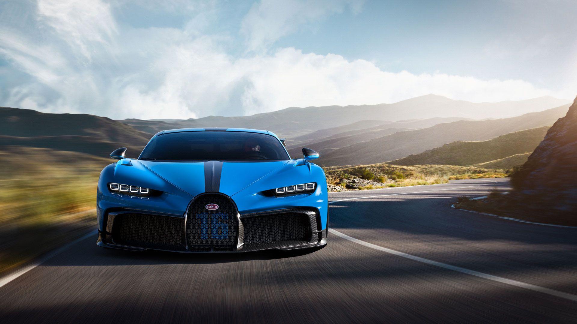 bugatti-chiron-pur-sport-dynamic-12