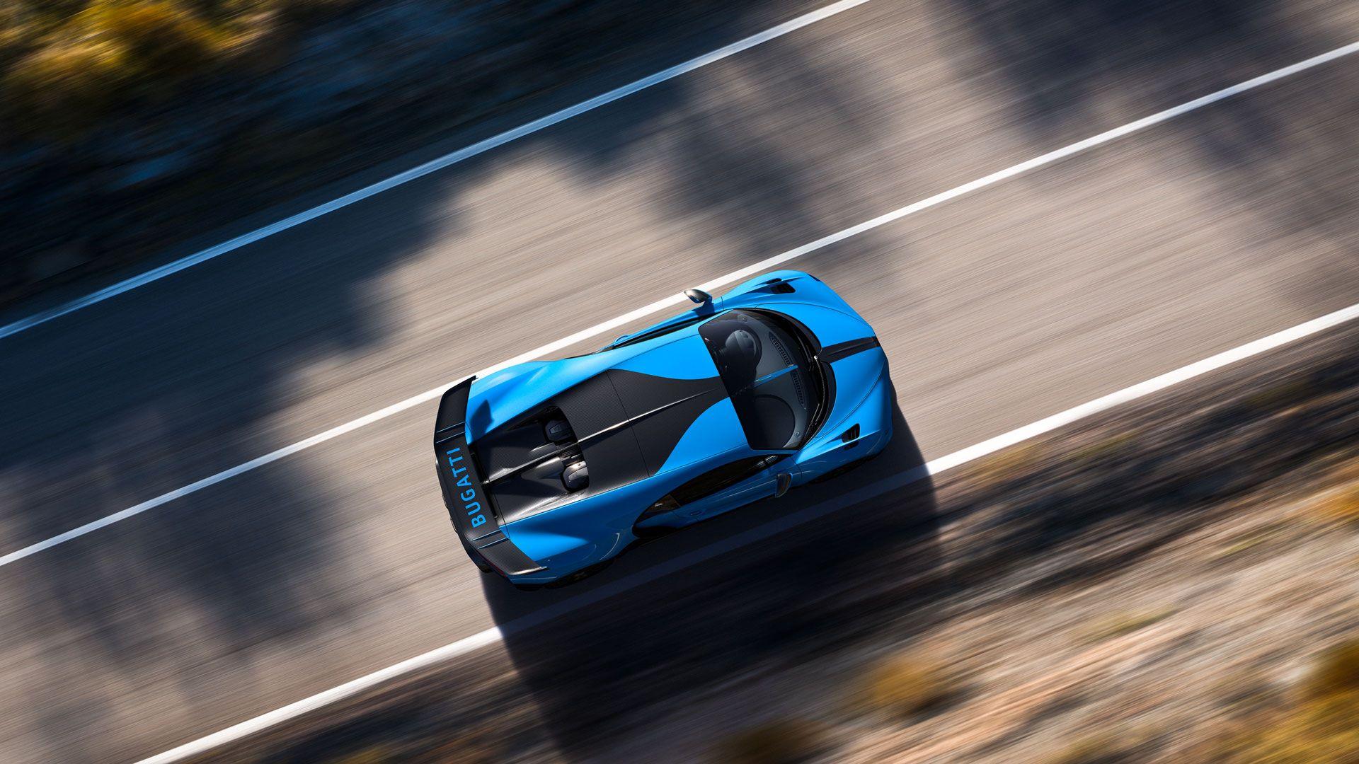 bugatti-chiron-pur-sport-dynamic-13