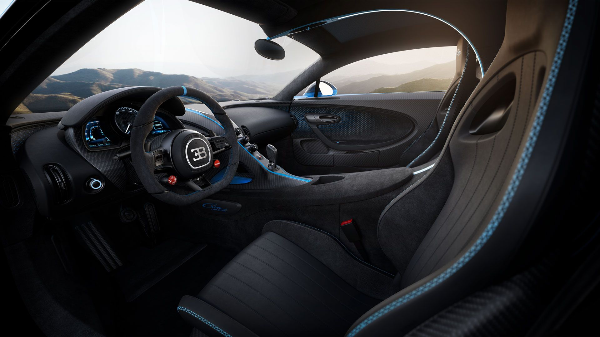 bugatti-chiron-pur-sport-dynamic-14