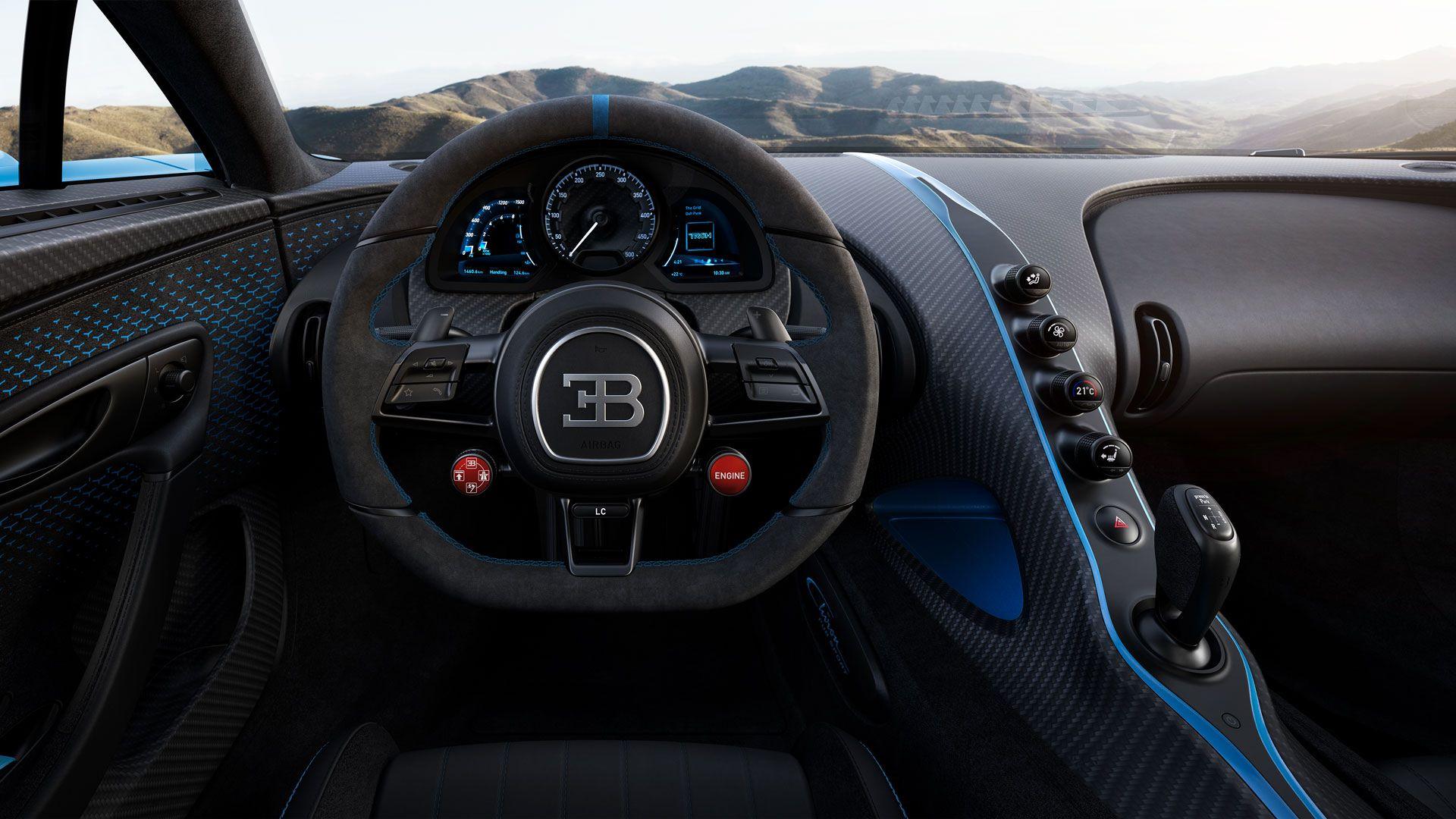 bugatti-chiron-pur-sport-dynamic-15