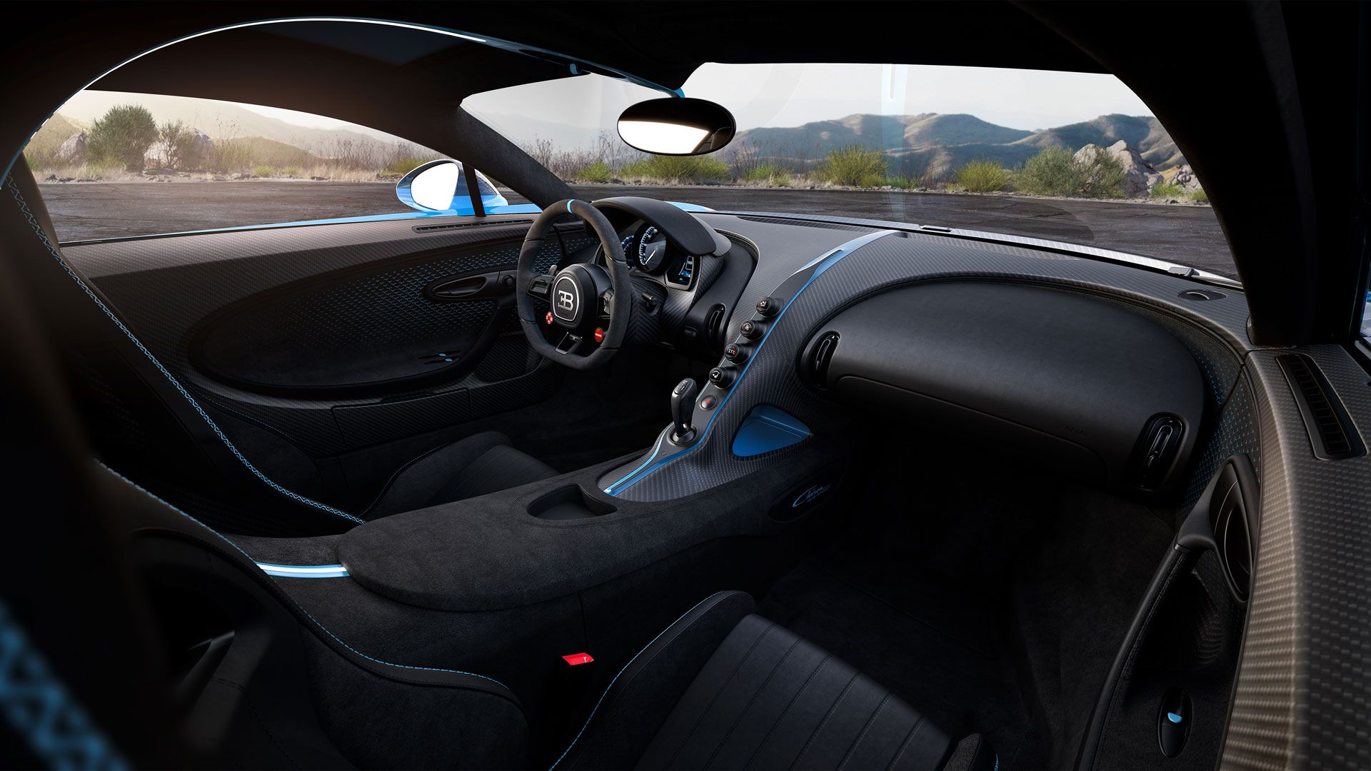 bugatti-chiron-pur-sport-dynamic-16