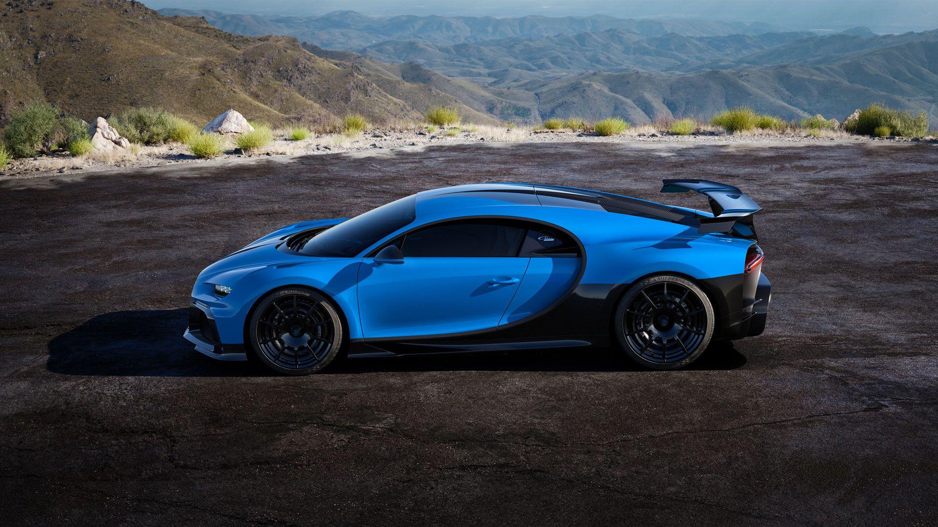 bugatti-chiron-pur-sport-dynamic-2