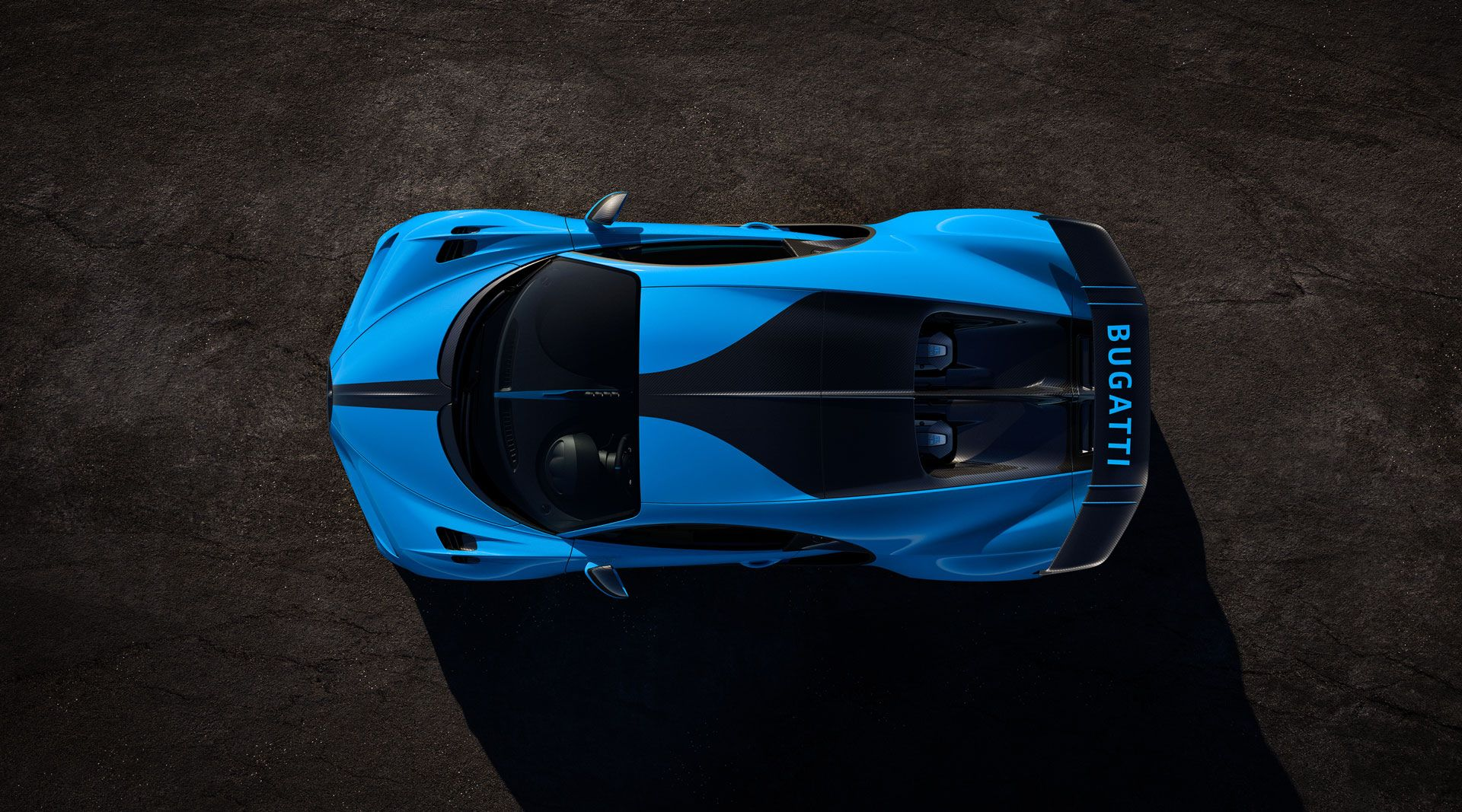 bugatti-chiron-pur-sport-dynamic-3