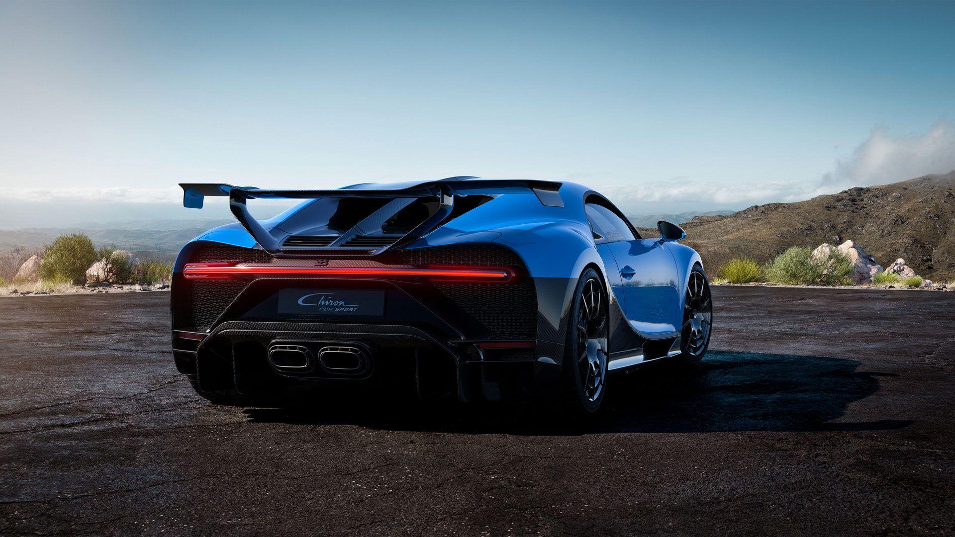 bugatti-chiron-pur-sport-dynamic-4