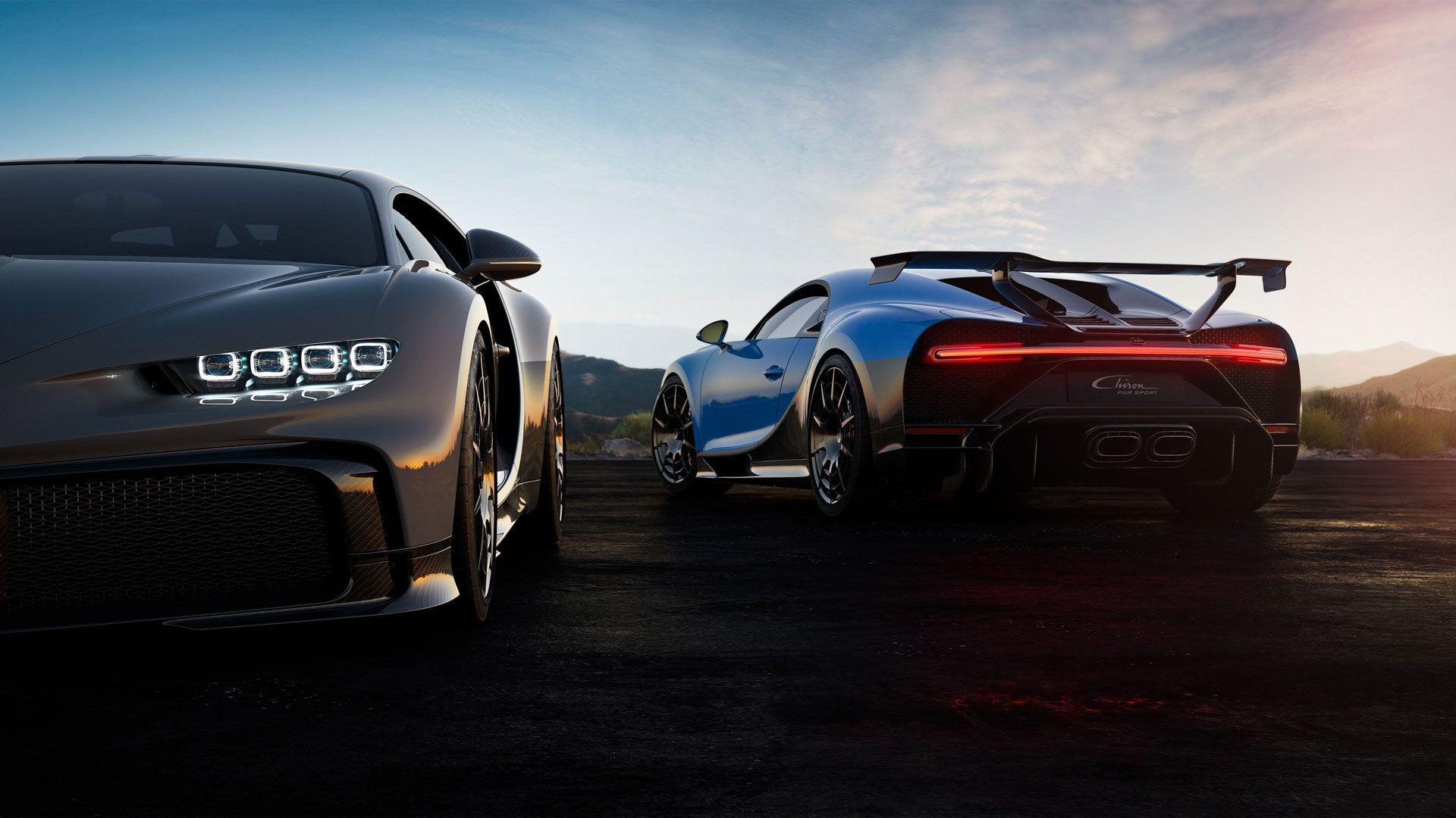 bugatti-chiron-pur-sport-dynamic-5