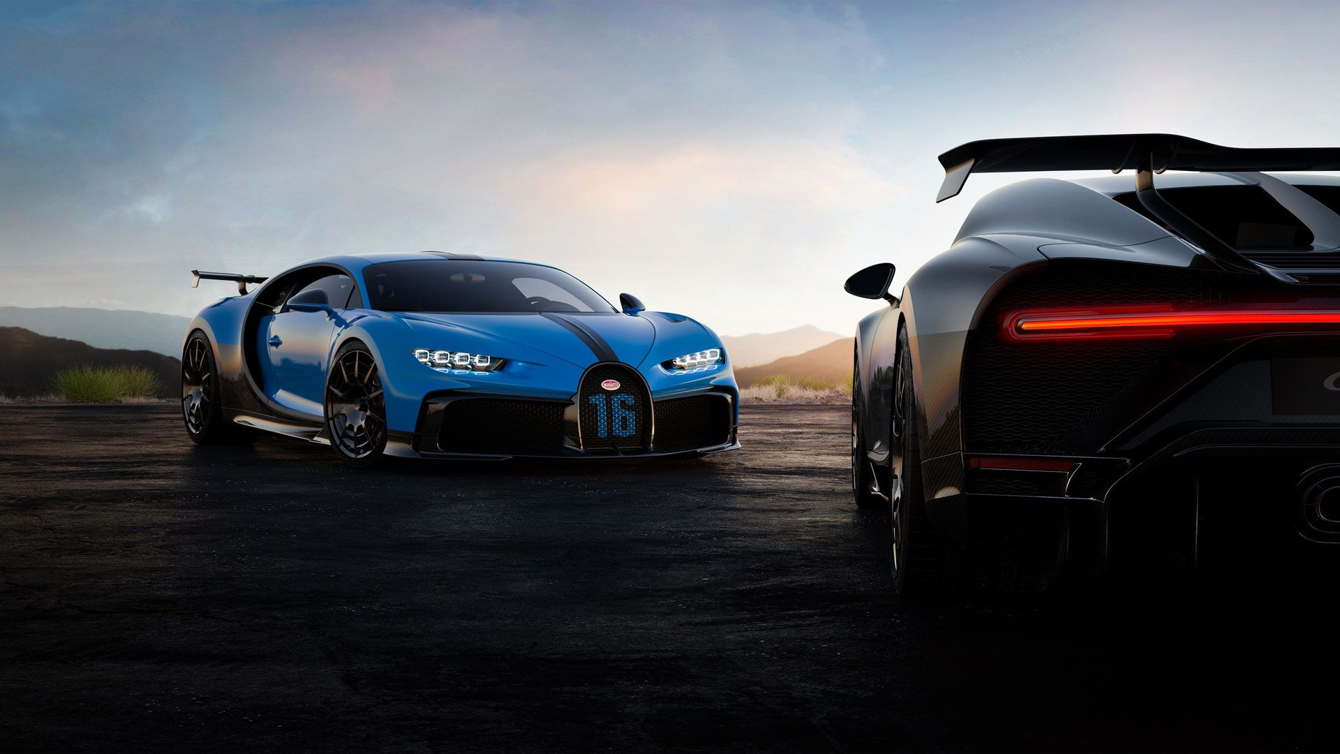 bugatti-chiron-pur-sport-dynamic-6
