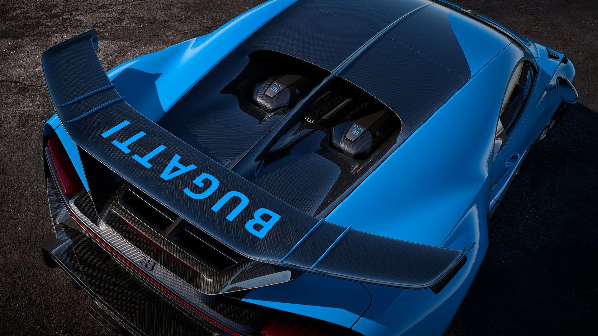 bugatti-chiron-pur-sport-dynamic-7