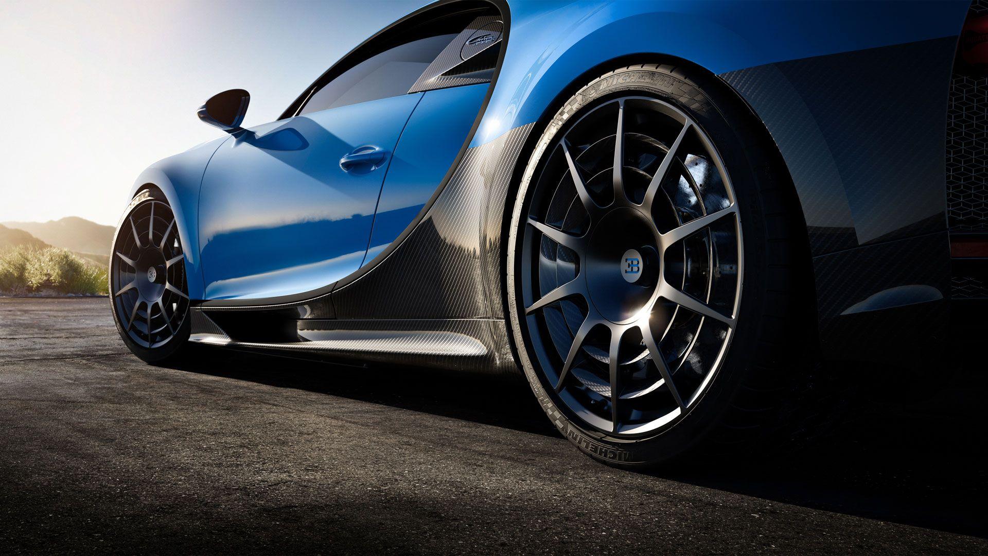bugatti-chiron-pur-sport-dynamic-8