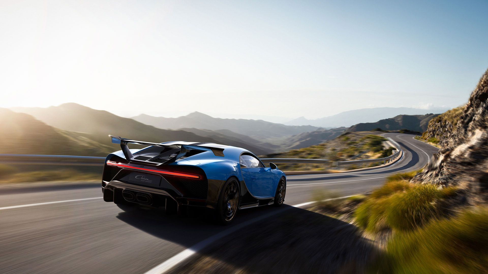bugatti-chiron-pur-sport-dynamic-9